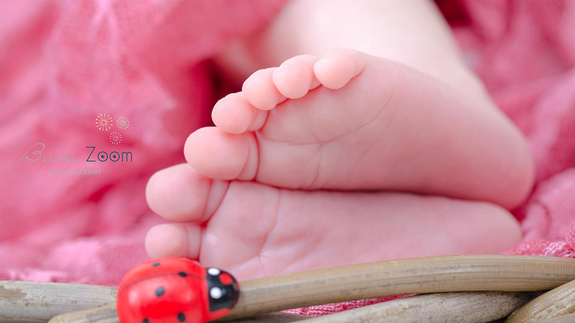 fotograf nou nascuti 10