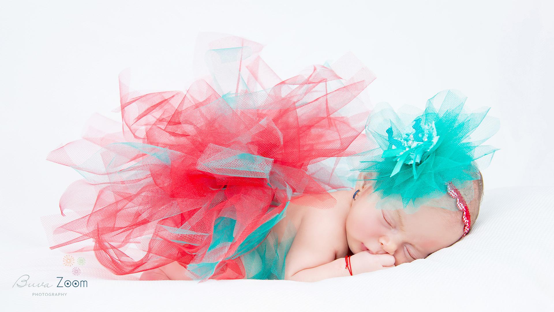 fotograf-nou-nascuti-2