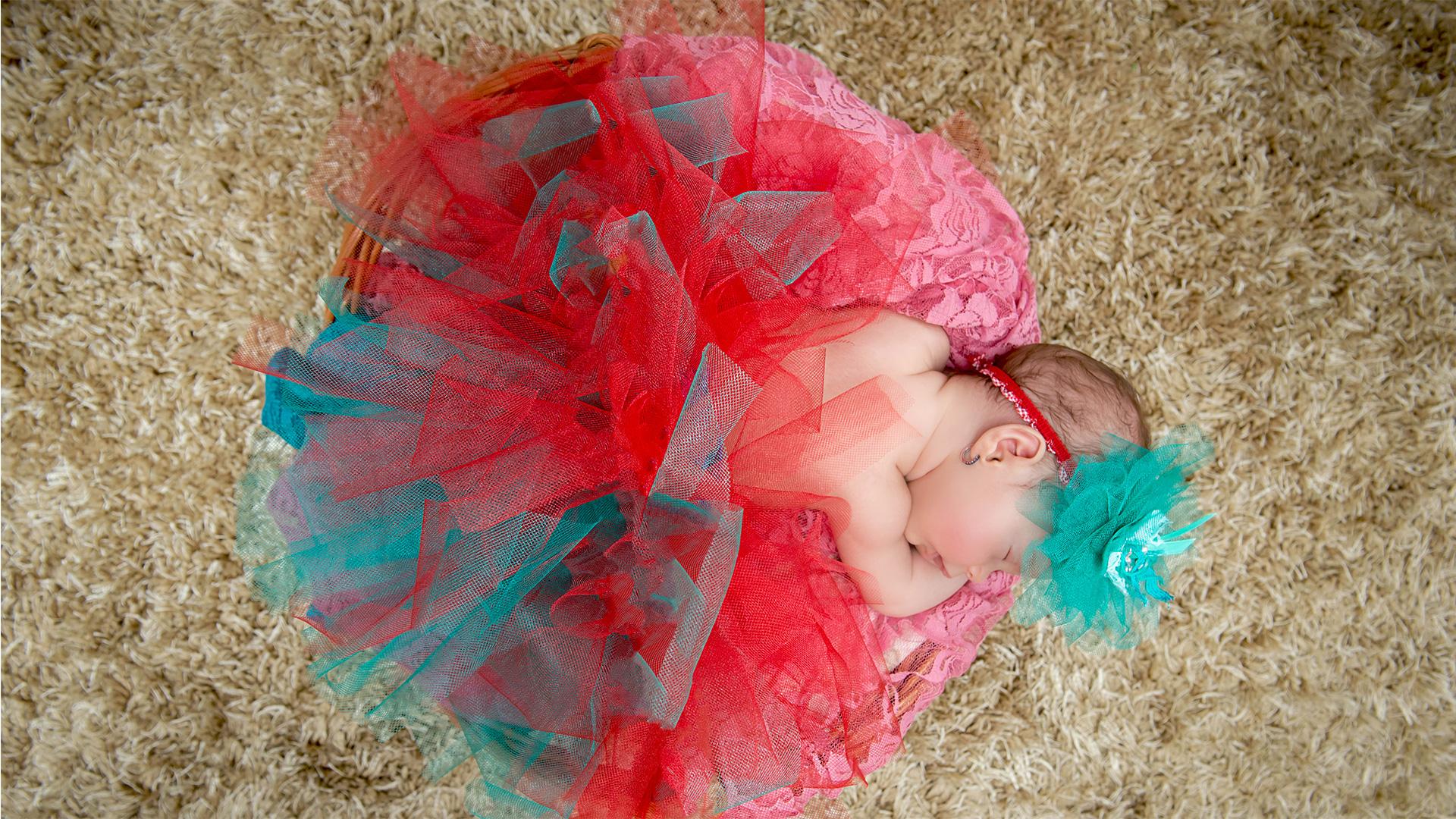 fotograf nou nascuti 8