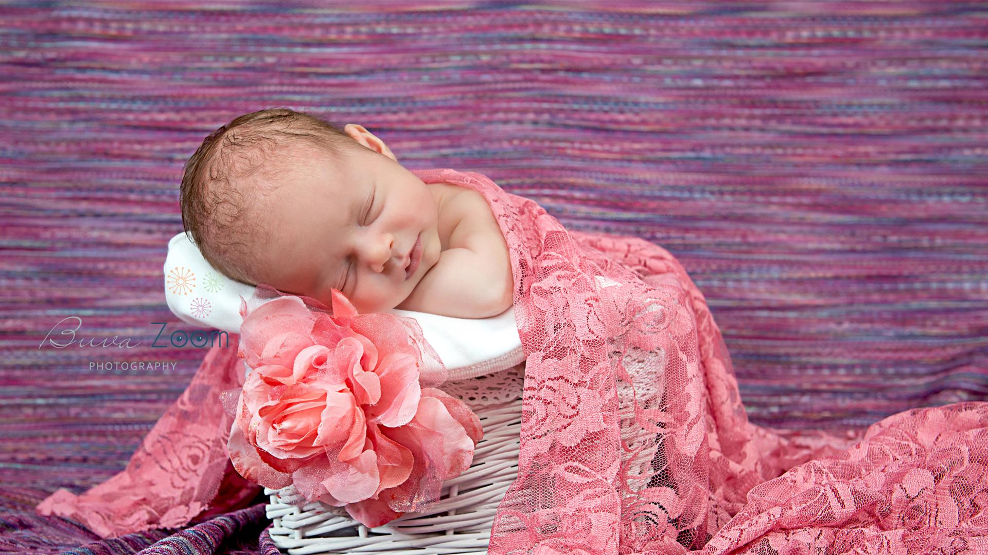 fotograf nou nascuti 9