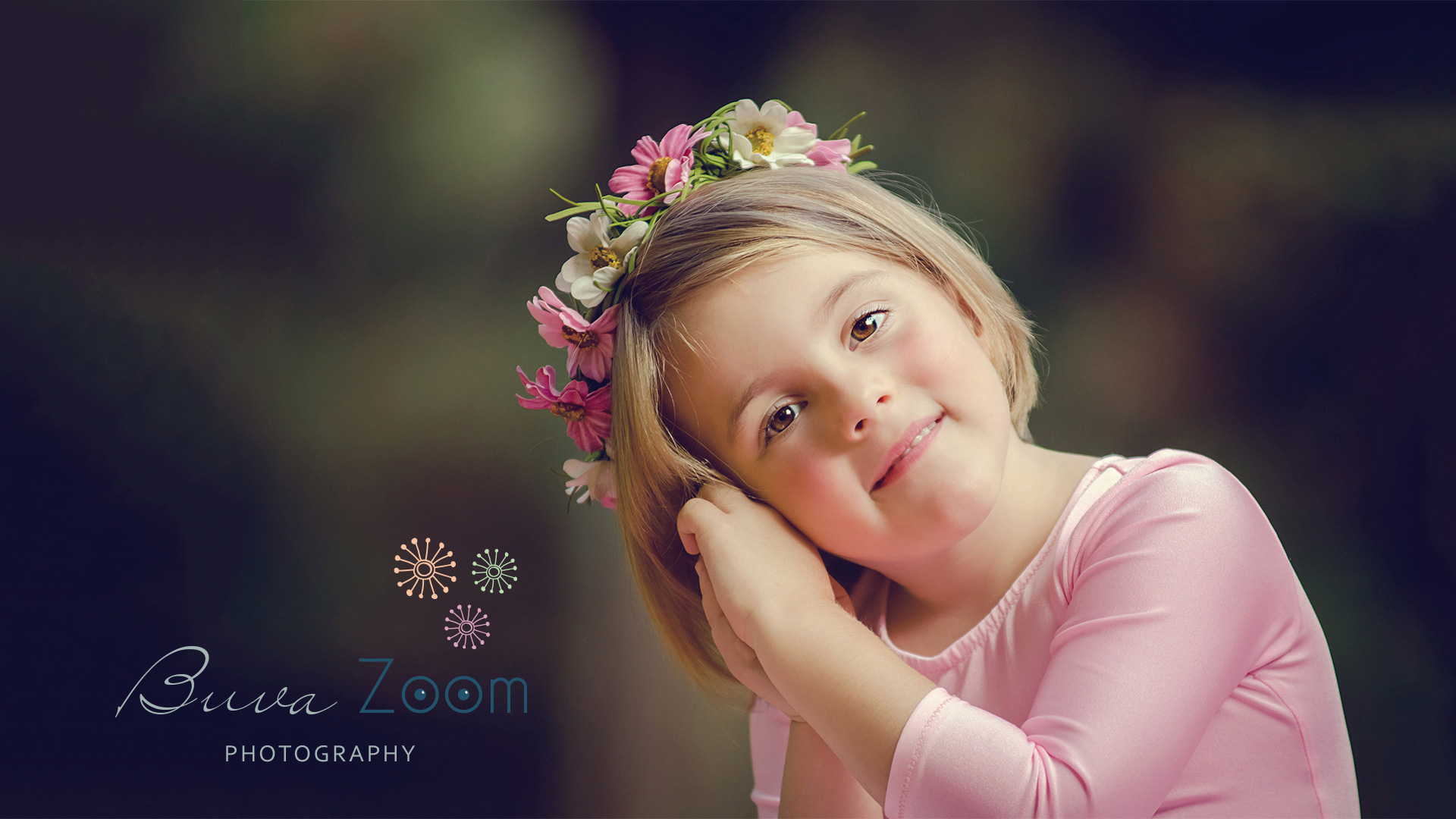 fotograf-botez-27
