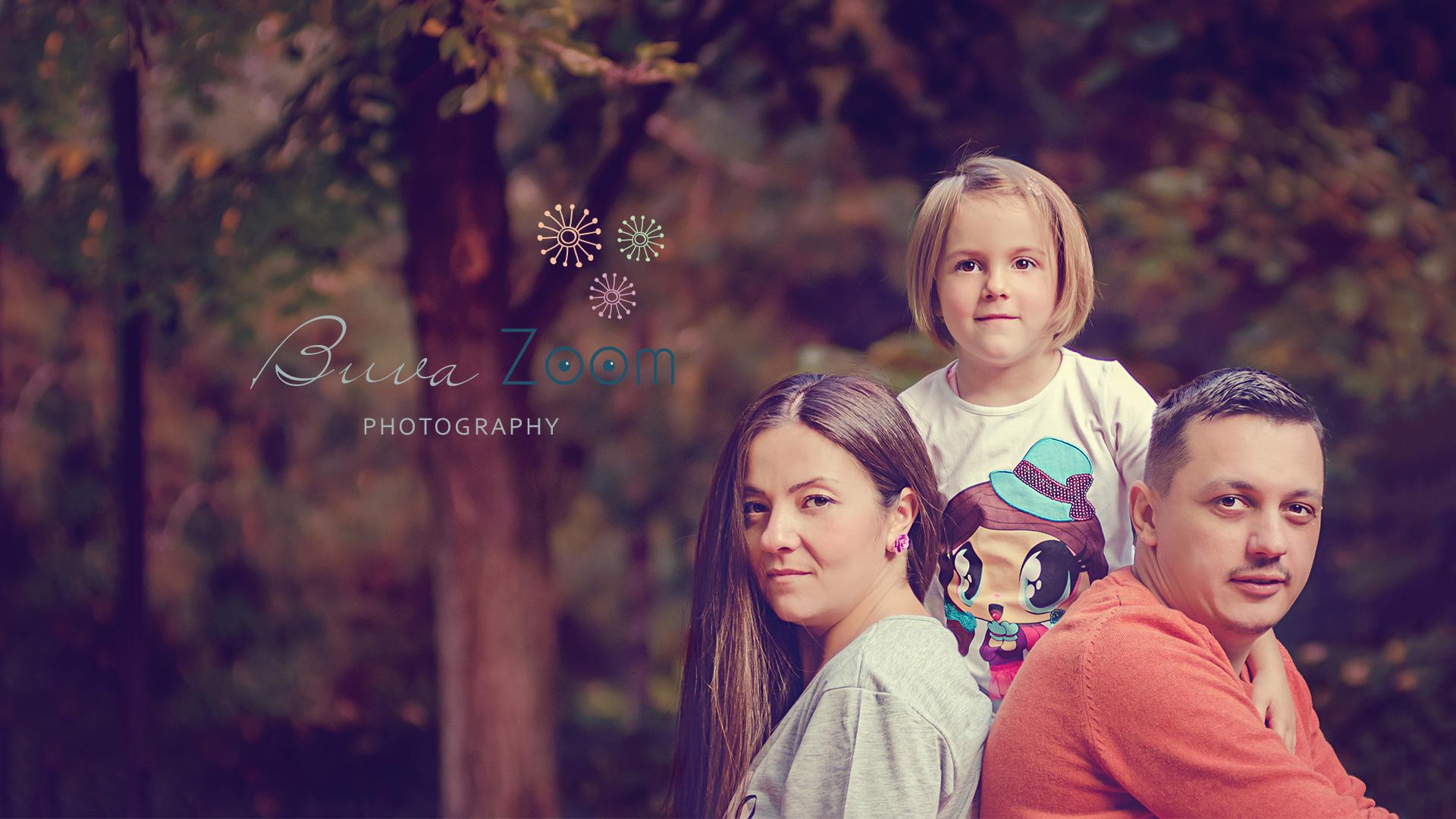 fotograf-botez-34