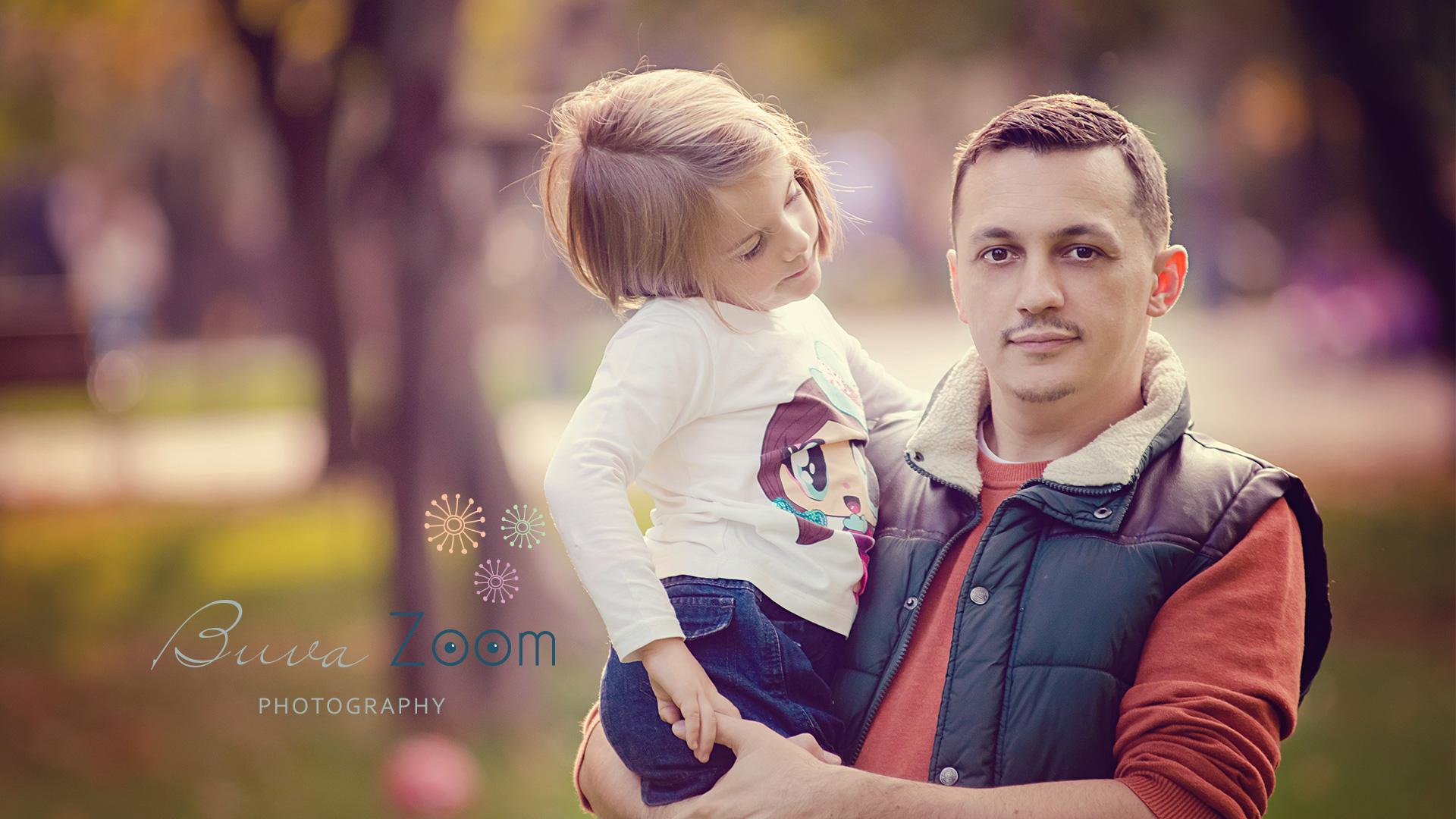 fotograf-botez-45