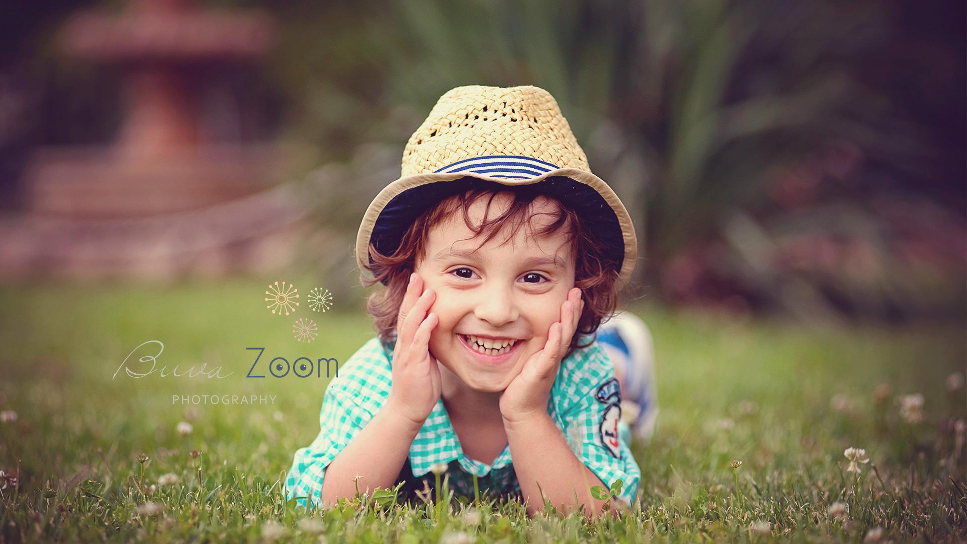 fotograf-copii