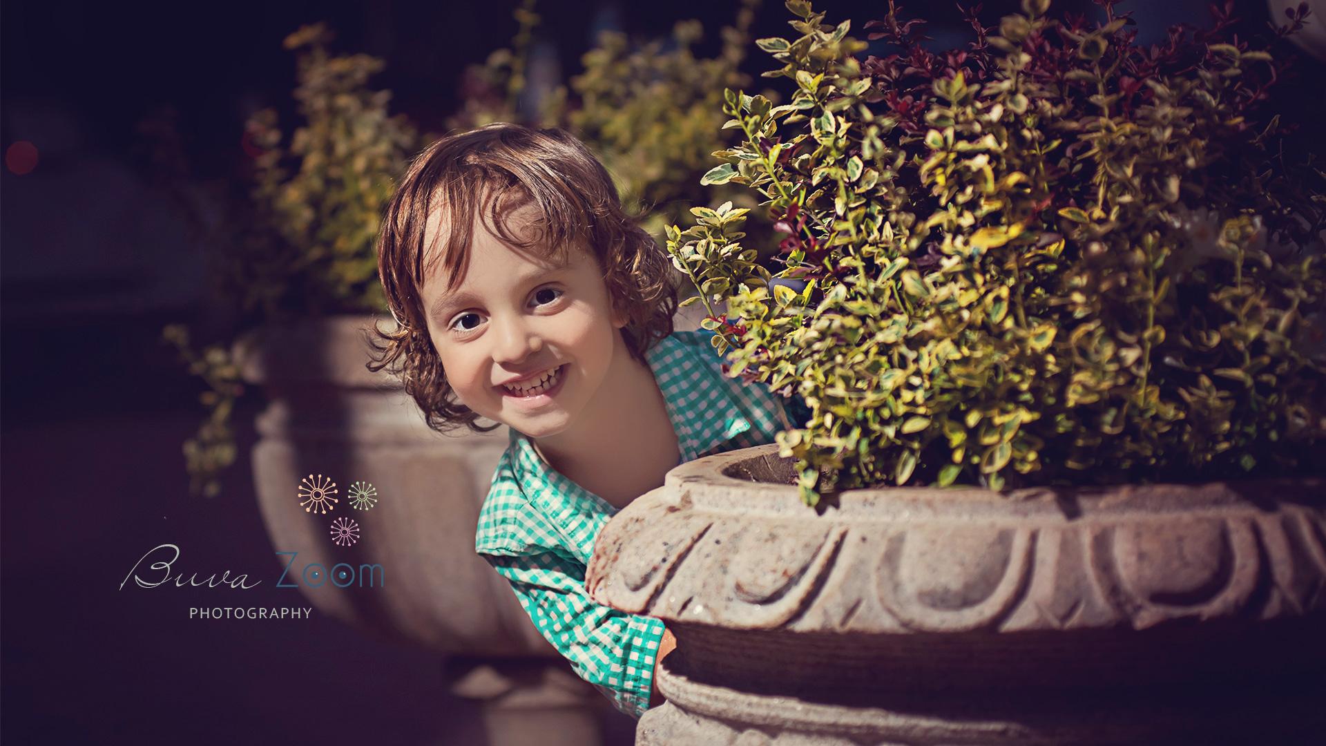 fotograf-copii3