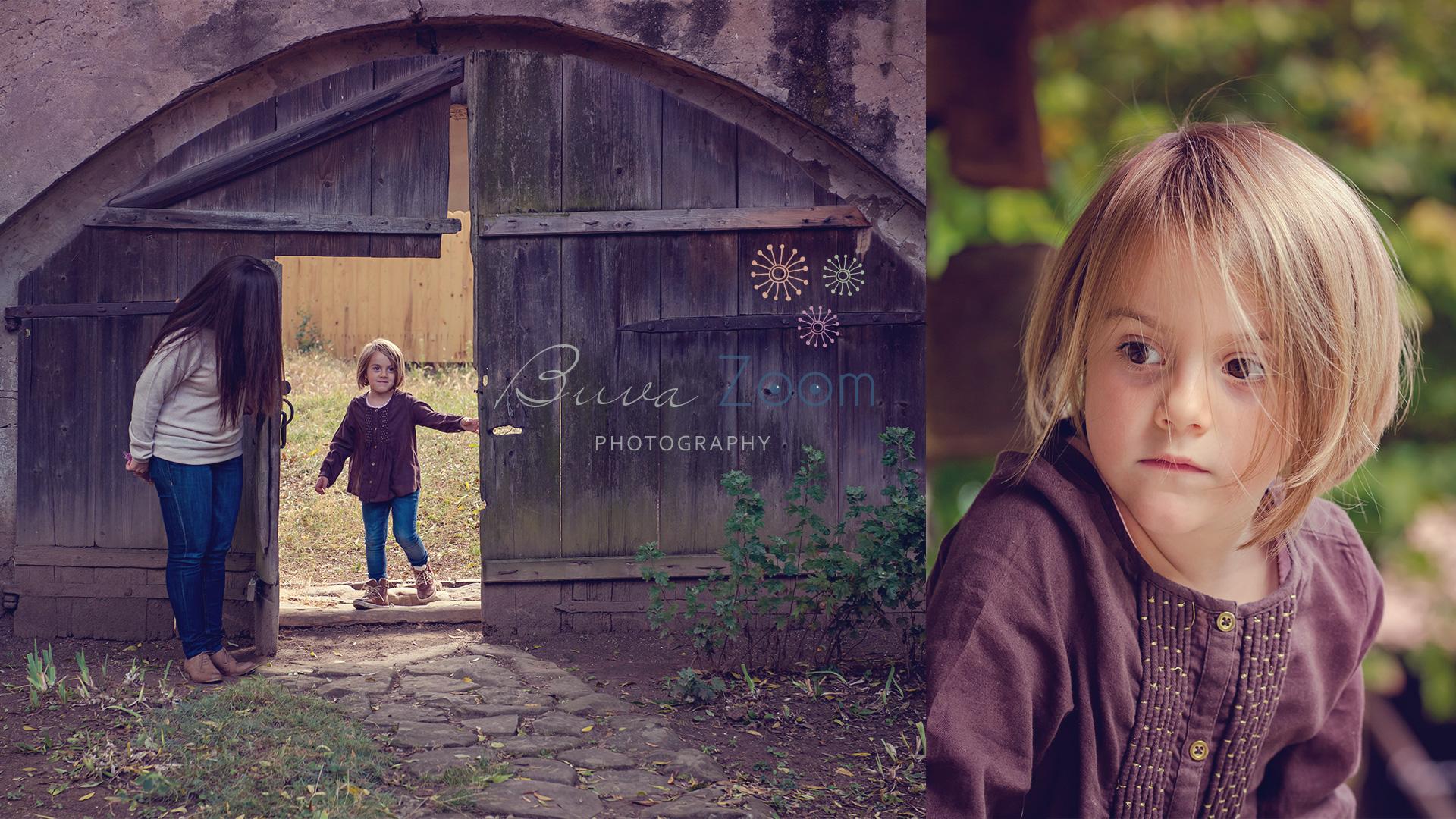 fotograf-family