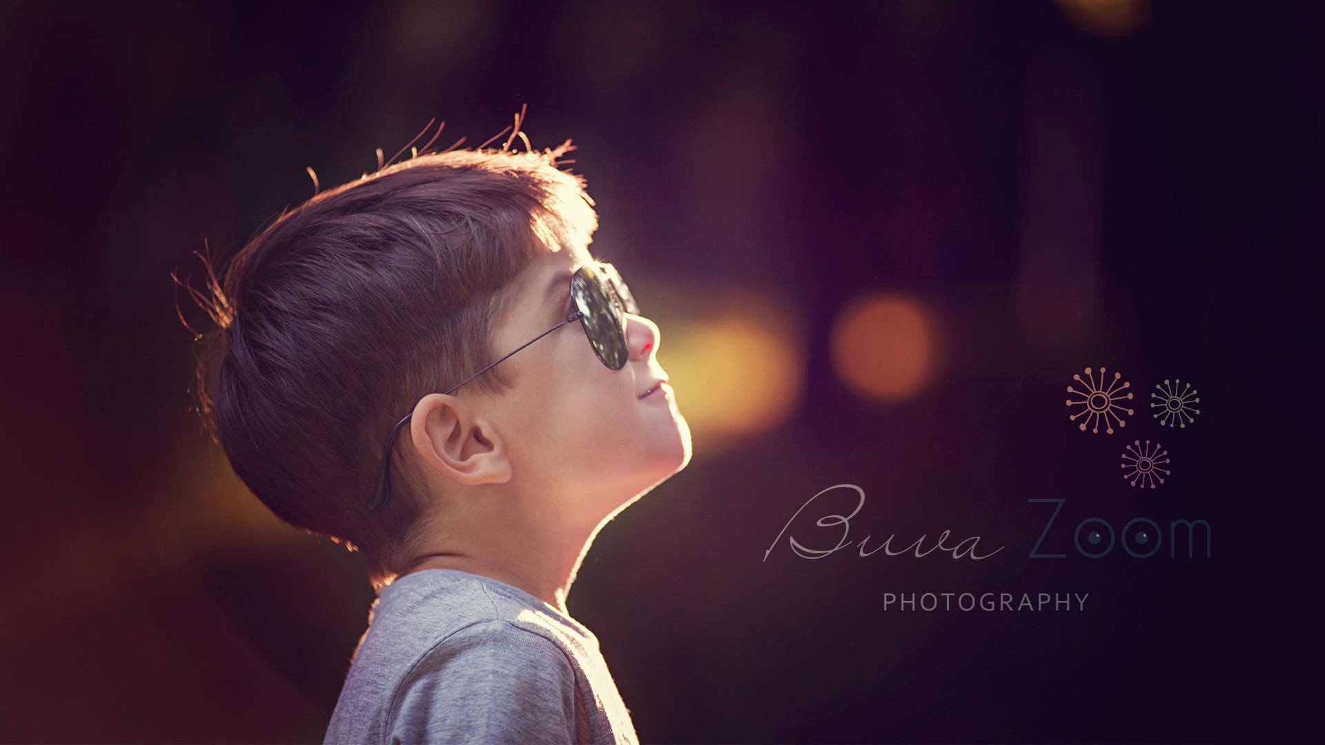fotograf-botez-48