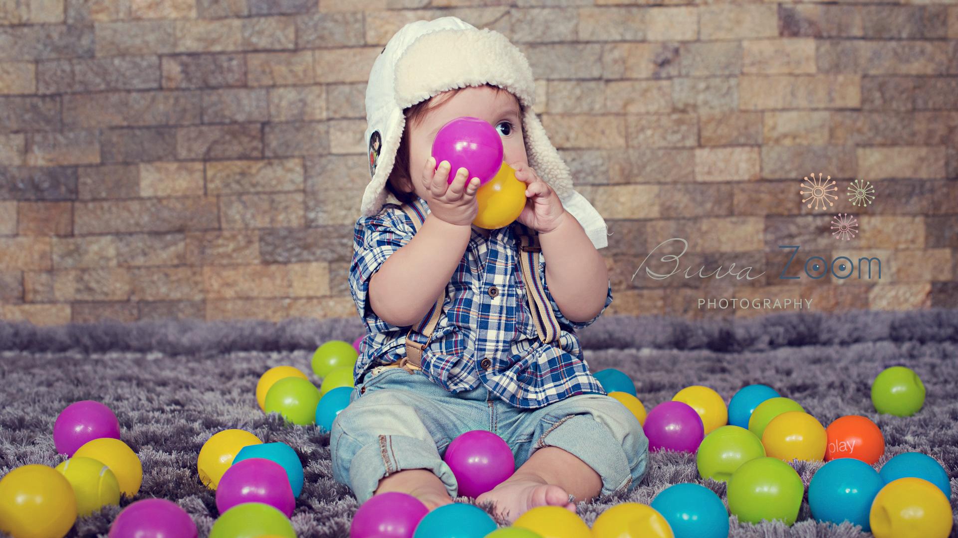 sedinte-foto-copii-241