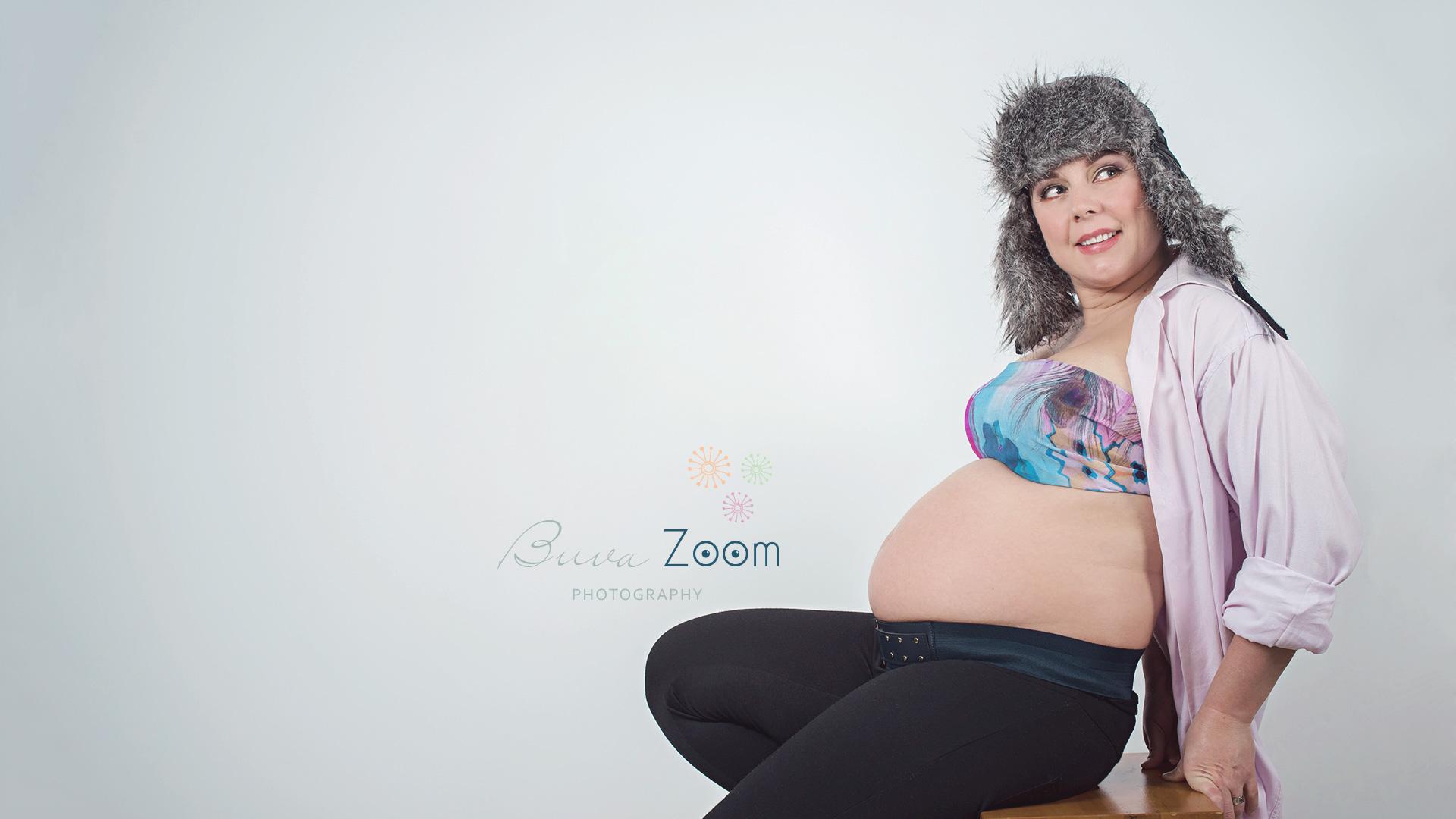 sedinte-foto-gravide-20