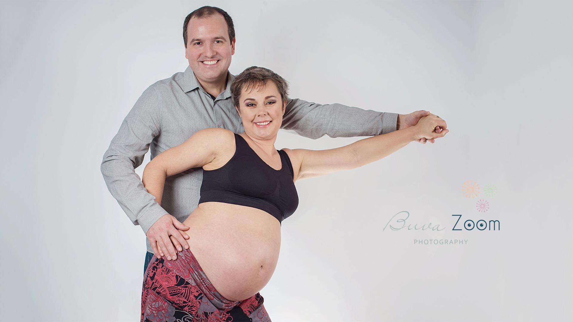 sedinte-foto-gravide-4