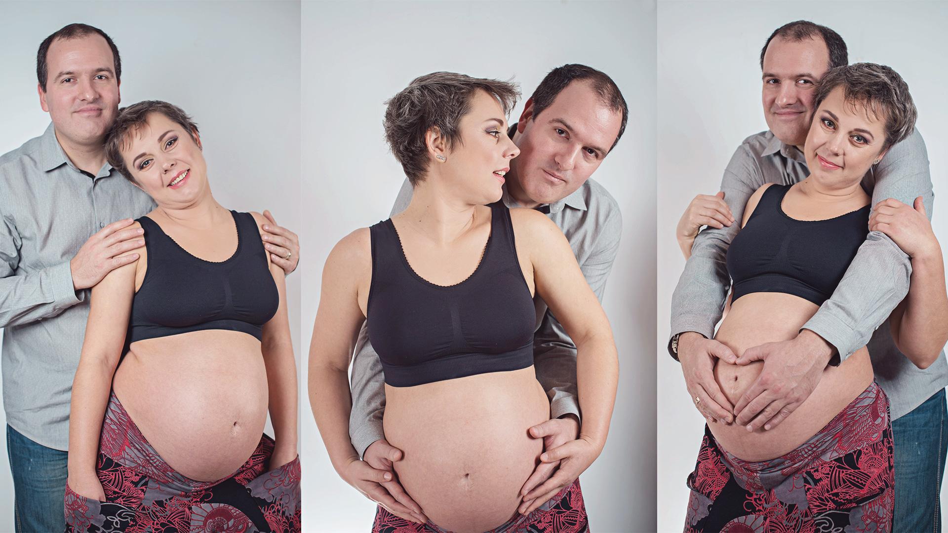 sedinte-foto-gravide-5