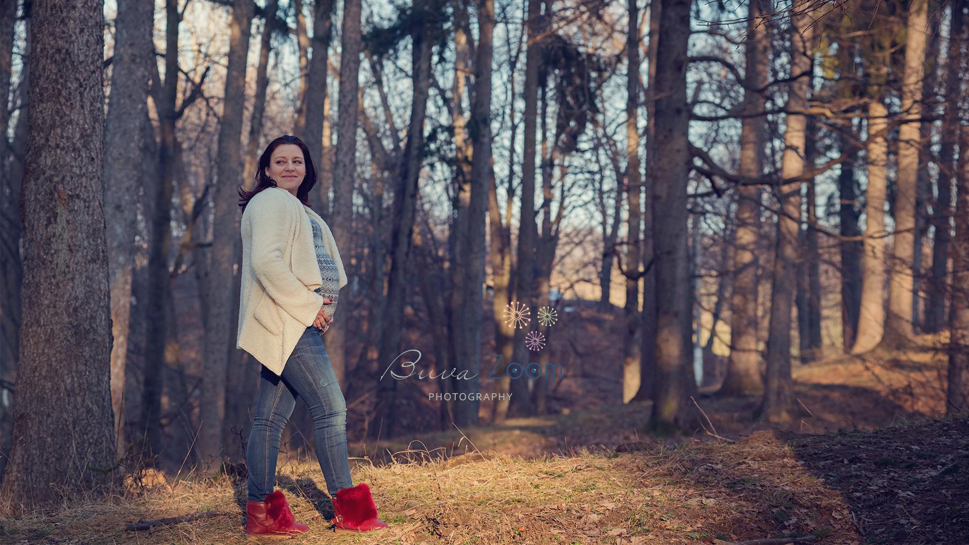 sedinte-foto-gravide-31