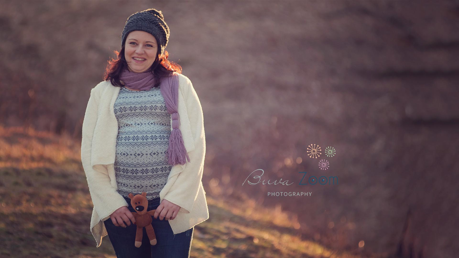 sedinte-foto-gravide39