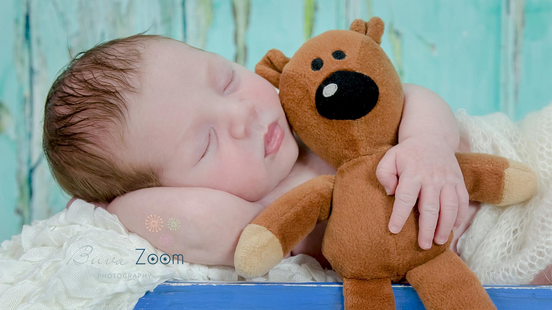 sedinte-foto-nou-nascut2