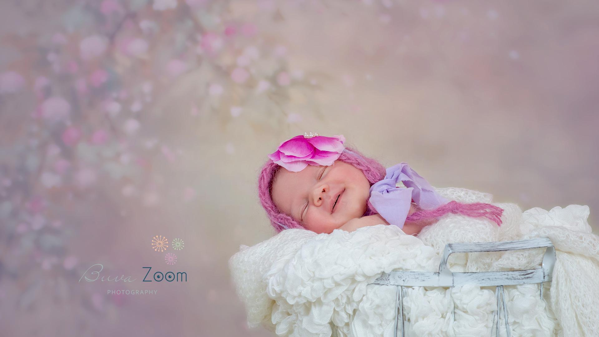 sedinte-foto-nou-nascut20