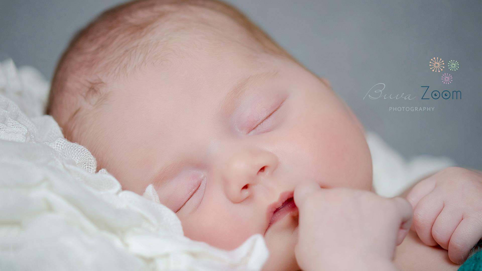 sedinta-foto-nou-nascut22
