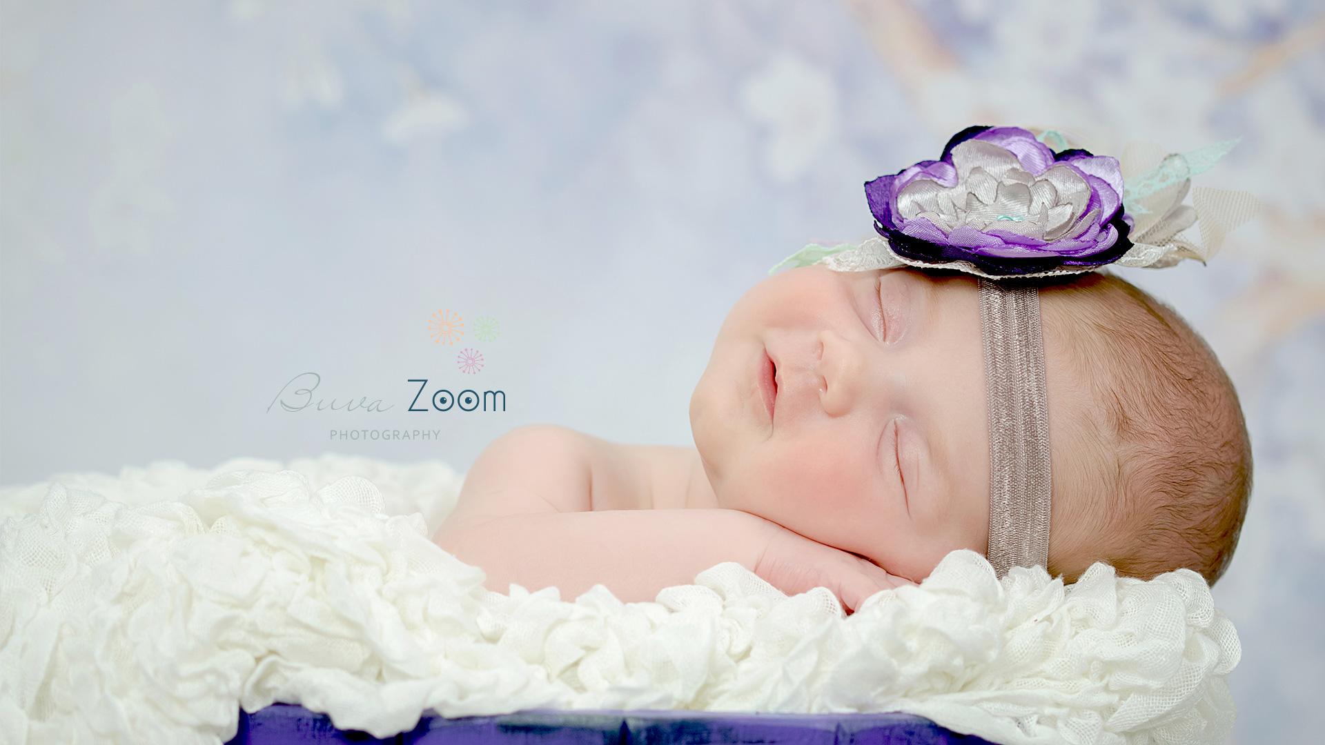 sedinta-foto-nou-nascut26