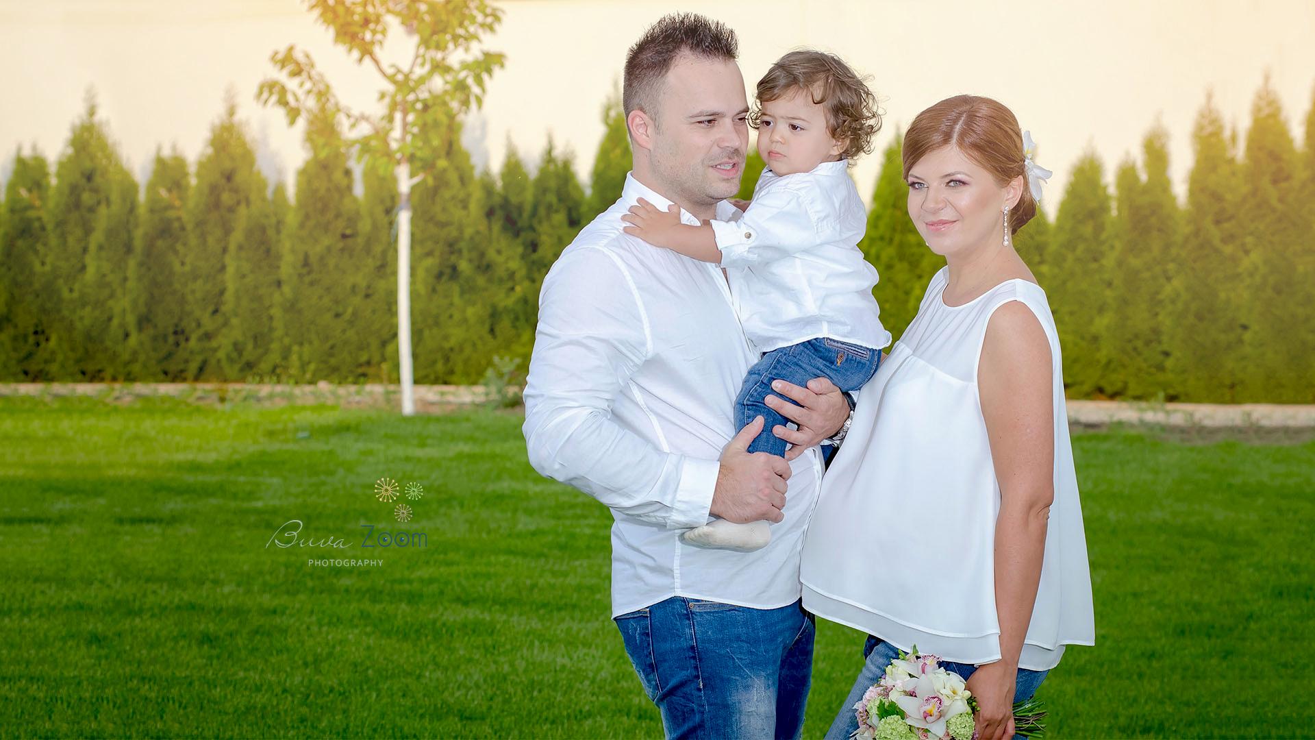 sedinte-foto-maternitate-17