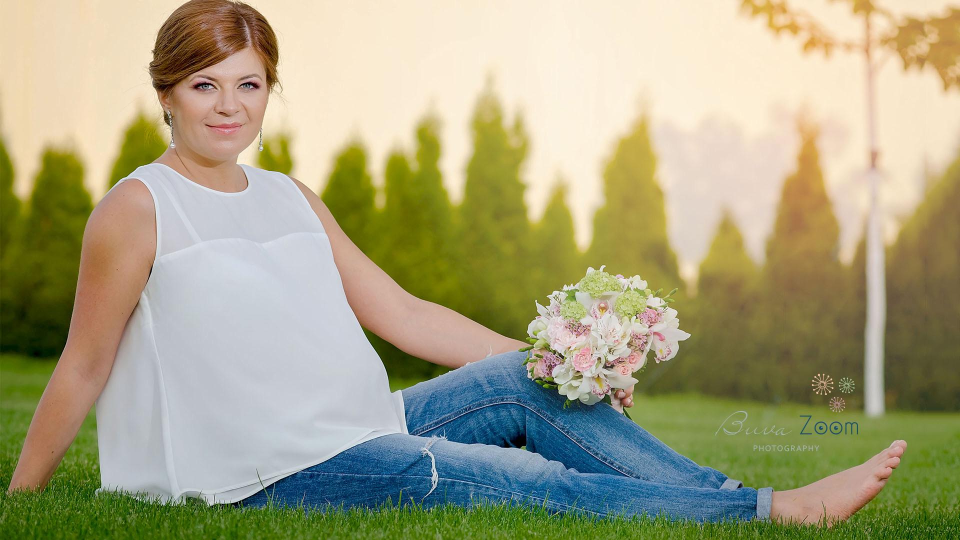 sedinte-foto-maternitate16