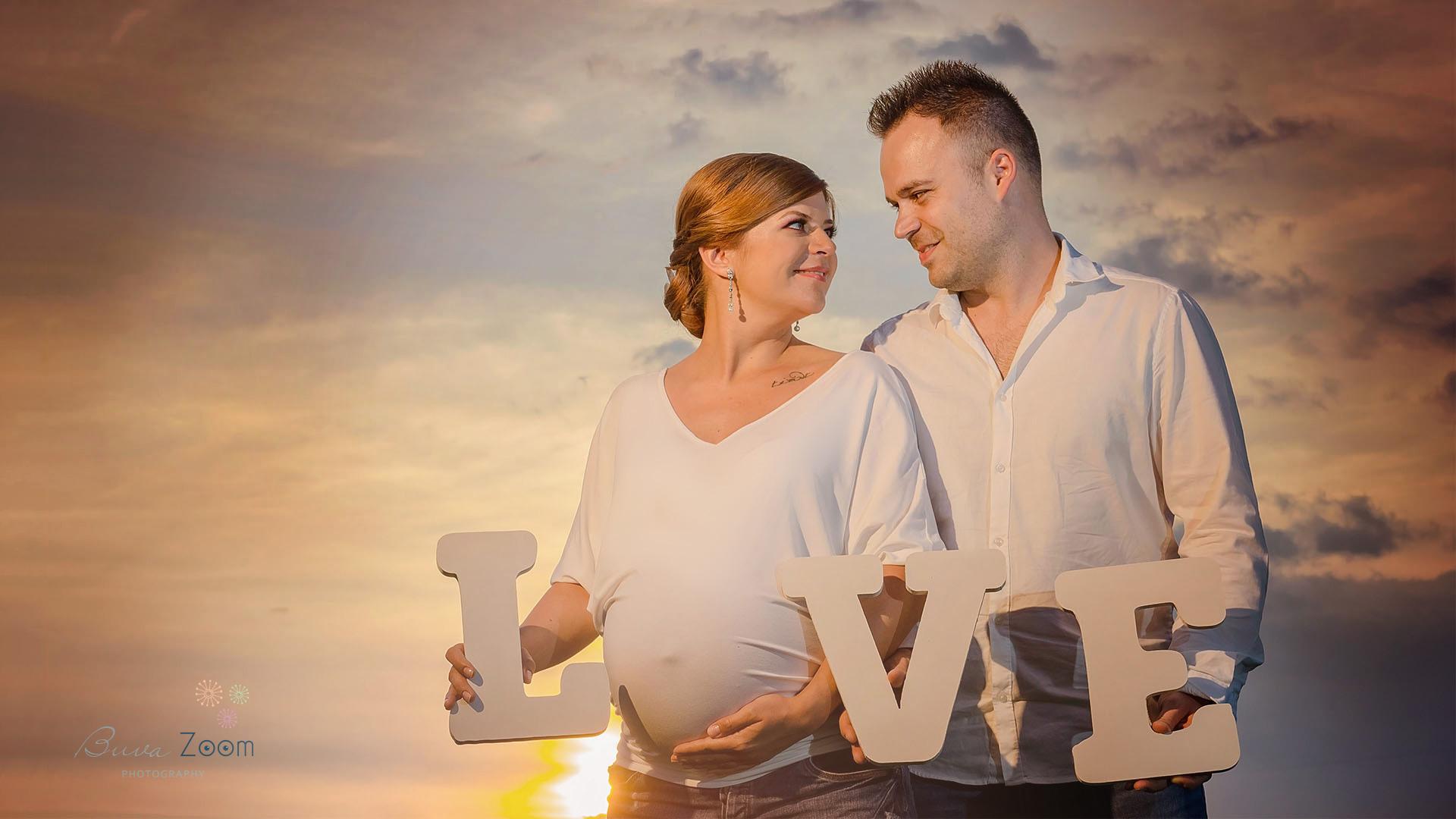 sedinte-foto-maternitate17