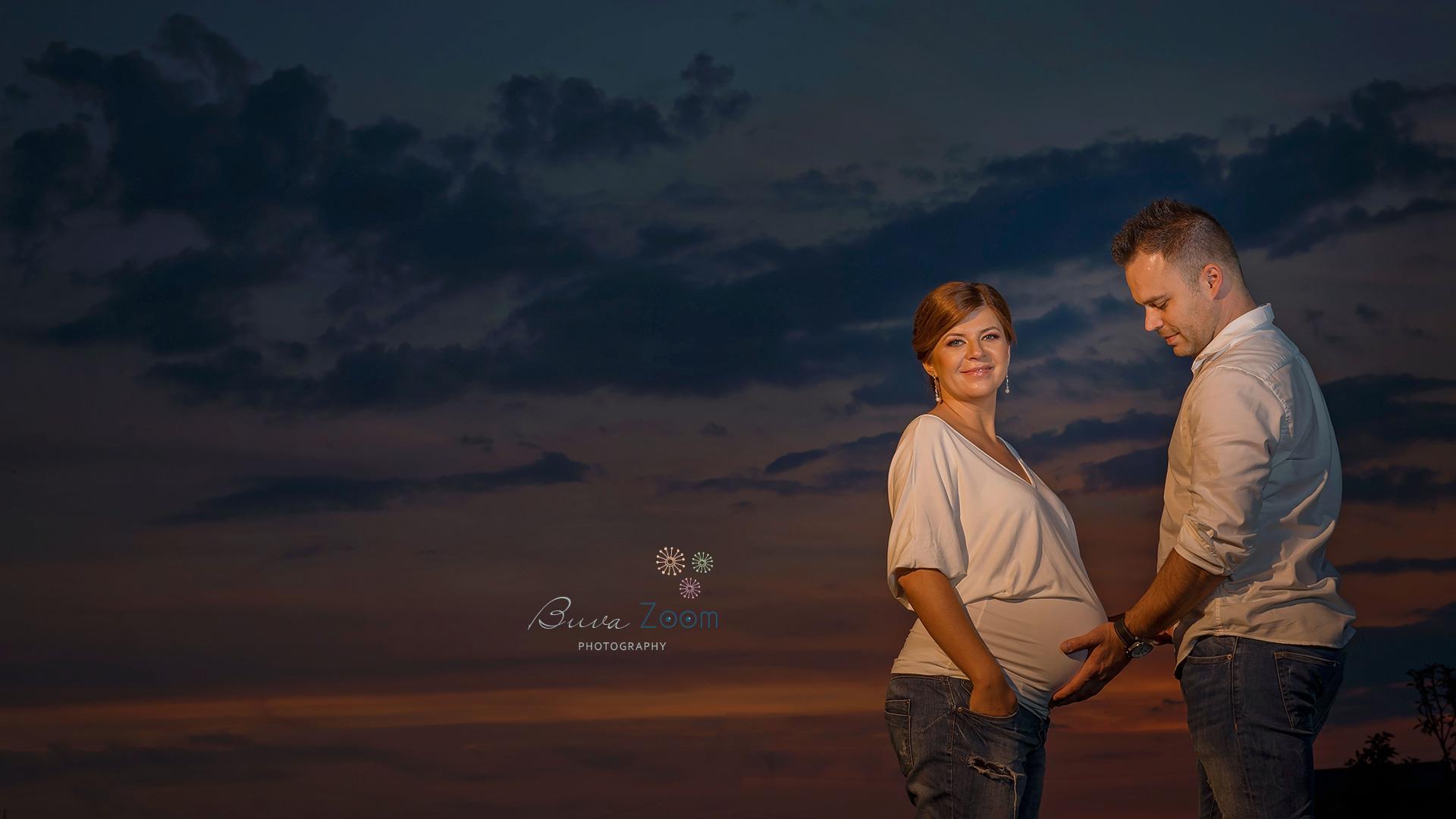 sedinte-foto-maternitate21