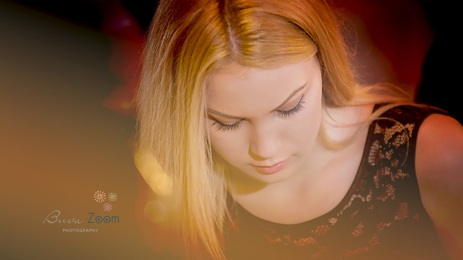 fotograf-botez10