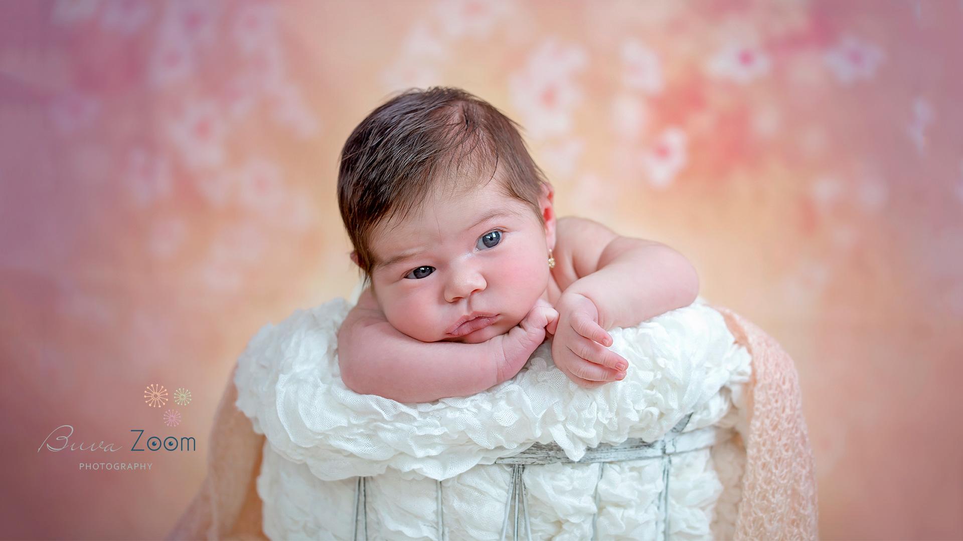 sedinta-foto-nou-nascut10