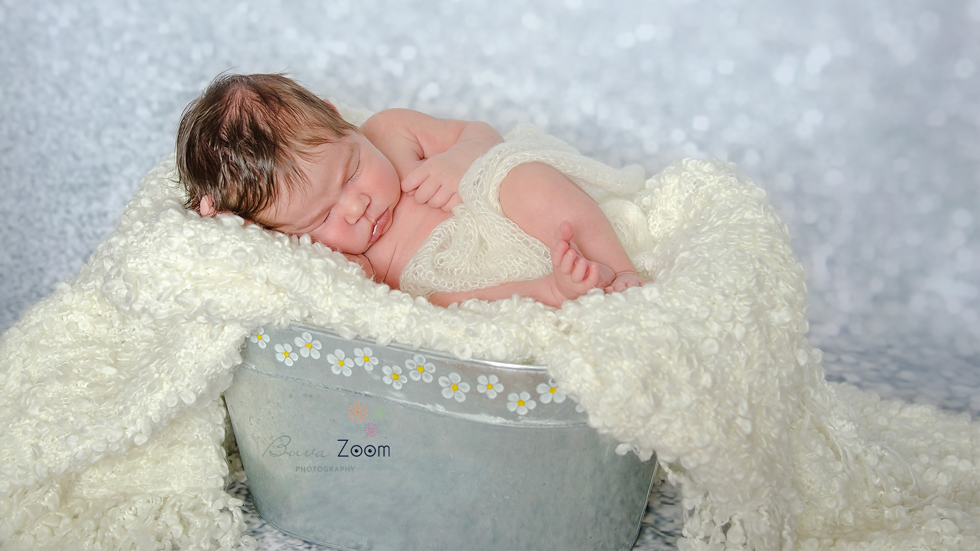 sedinta-foto-nou-nascut8