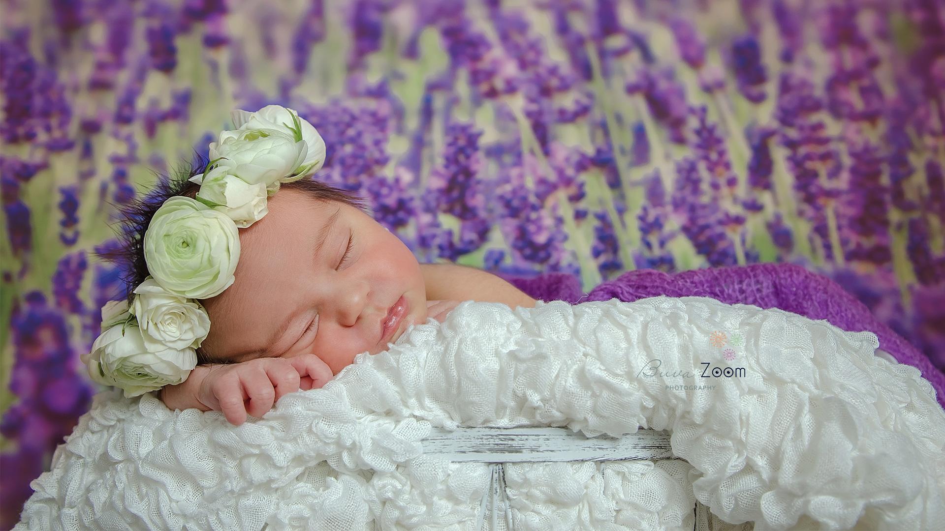fotograf-nou-nascut-7