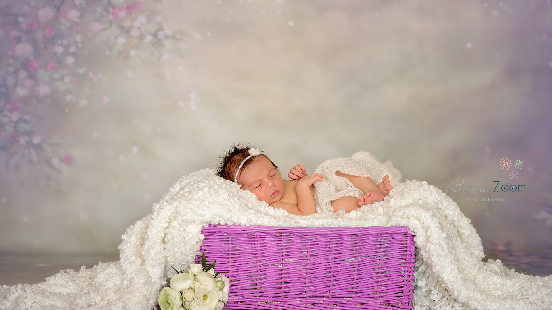 fotograf-nou-nascut4