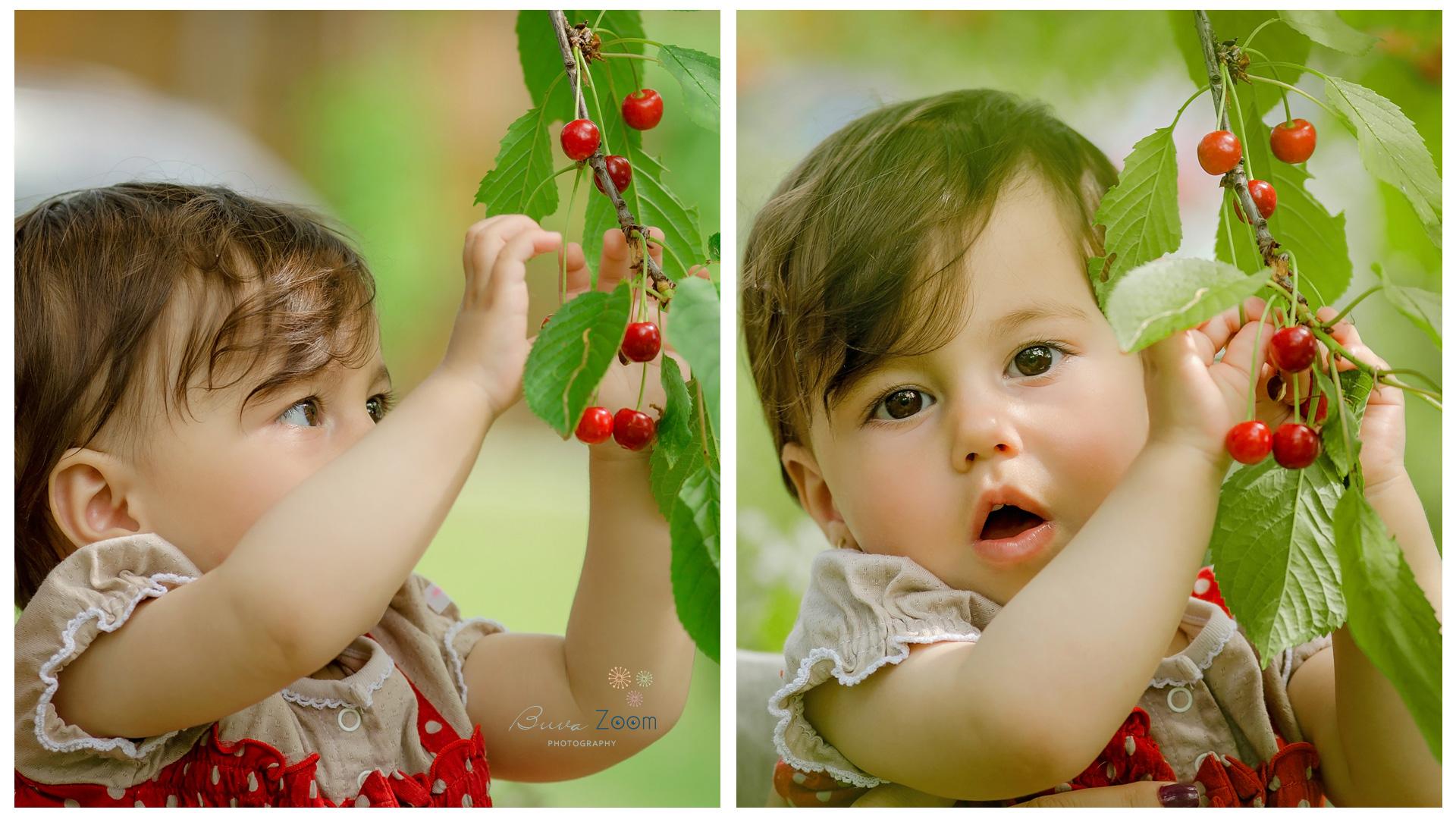 sedinta-foto-copii2