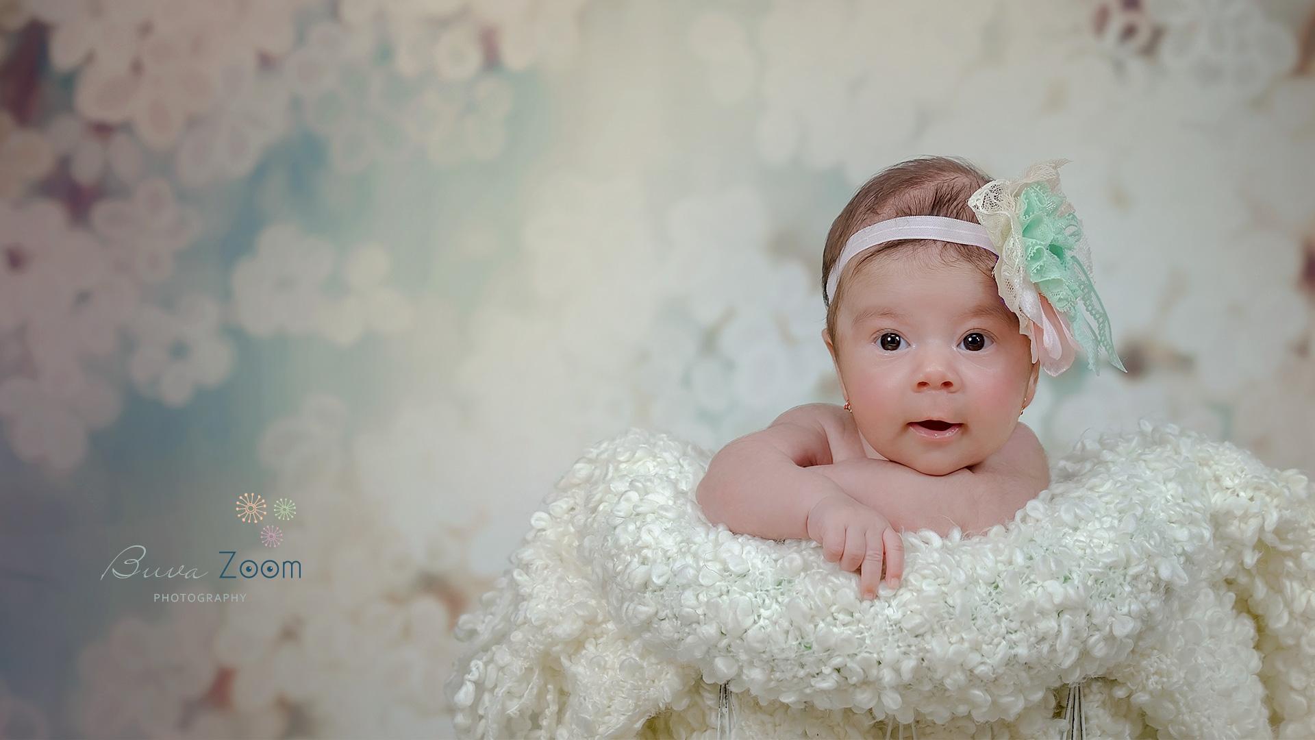 fotograf-nou-nascut5