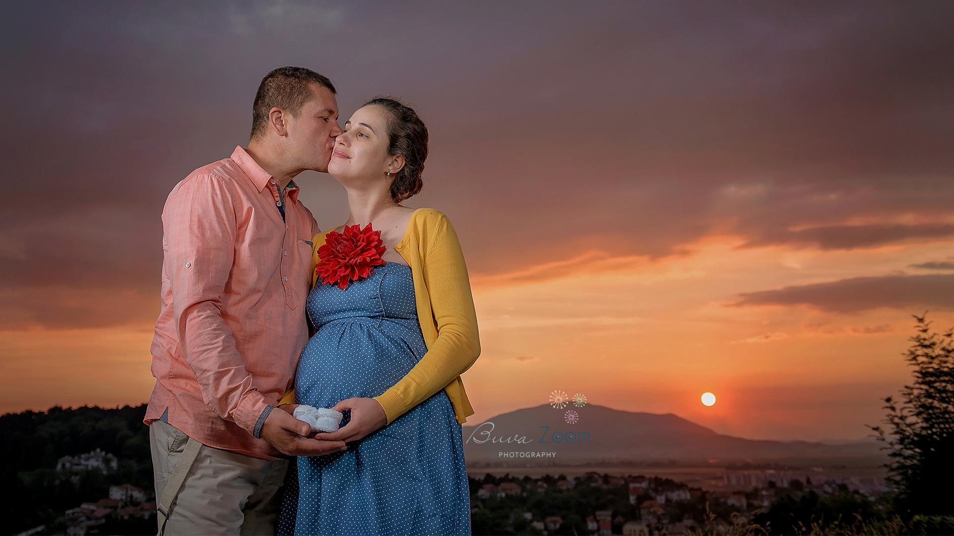 fotograf-maternitate24