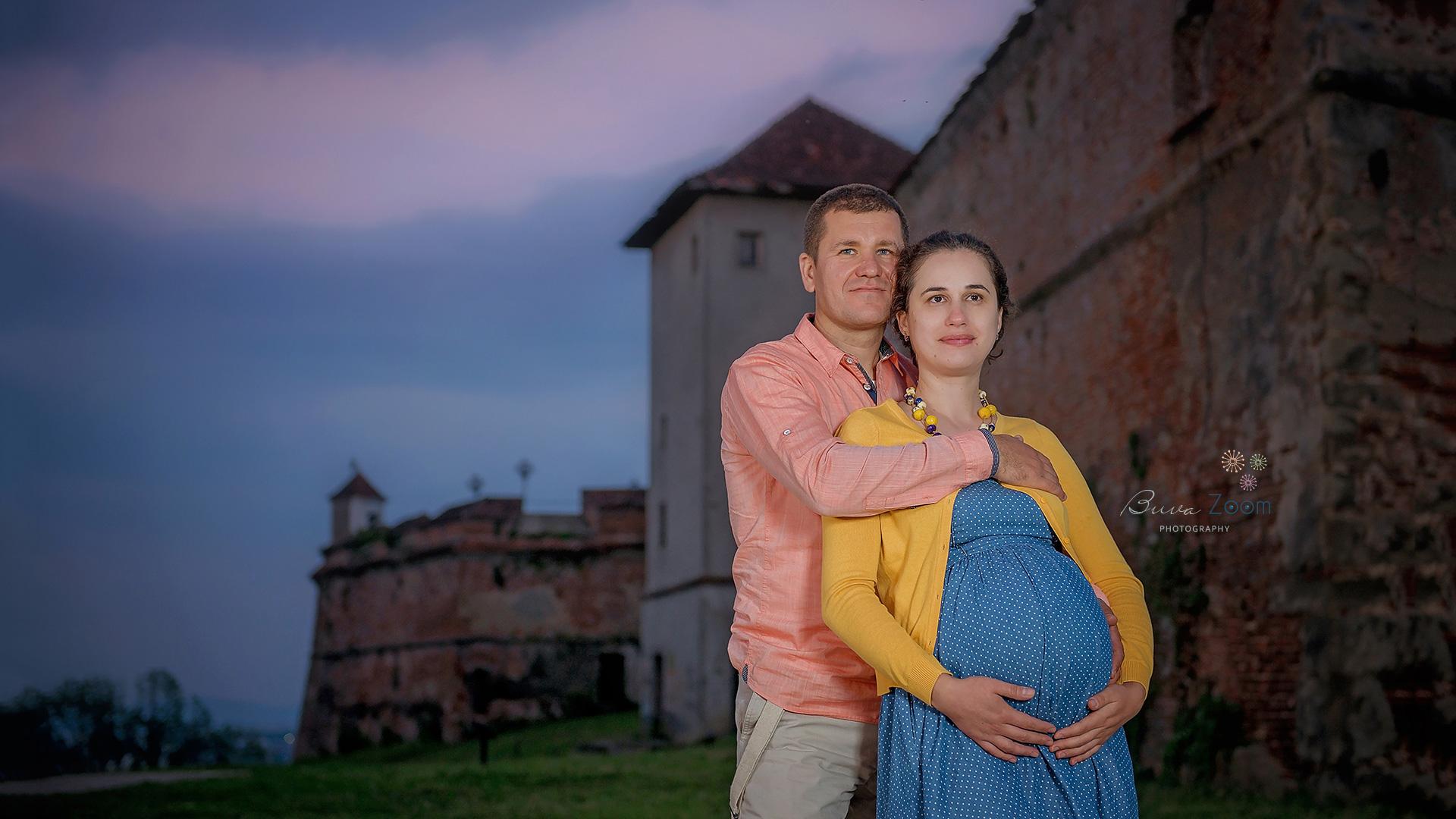 sedinta-foto-gravide26