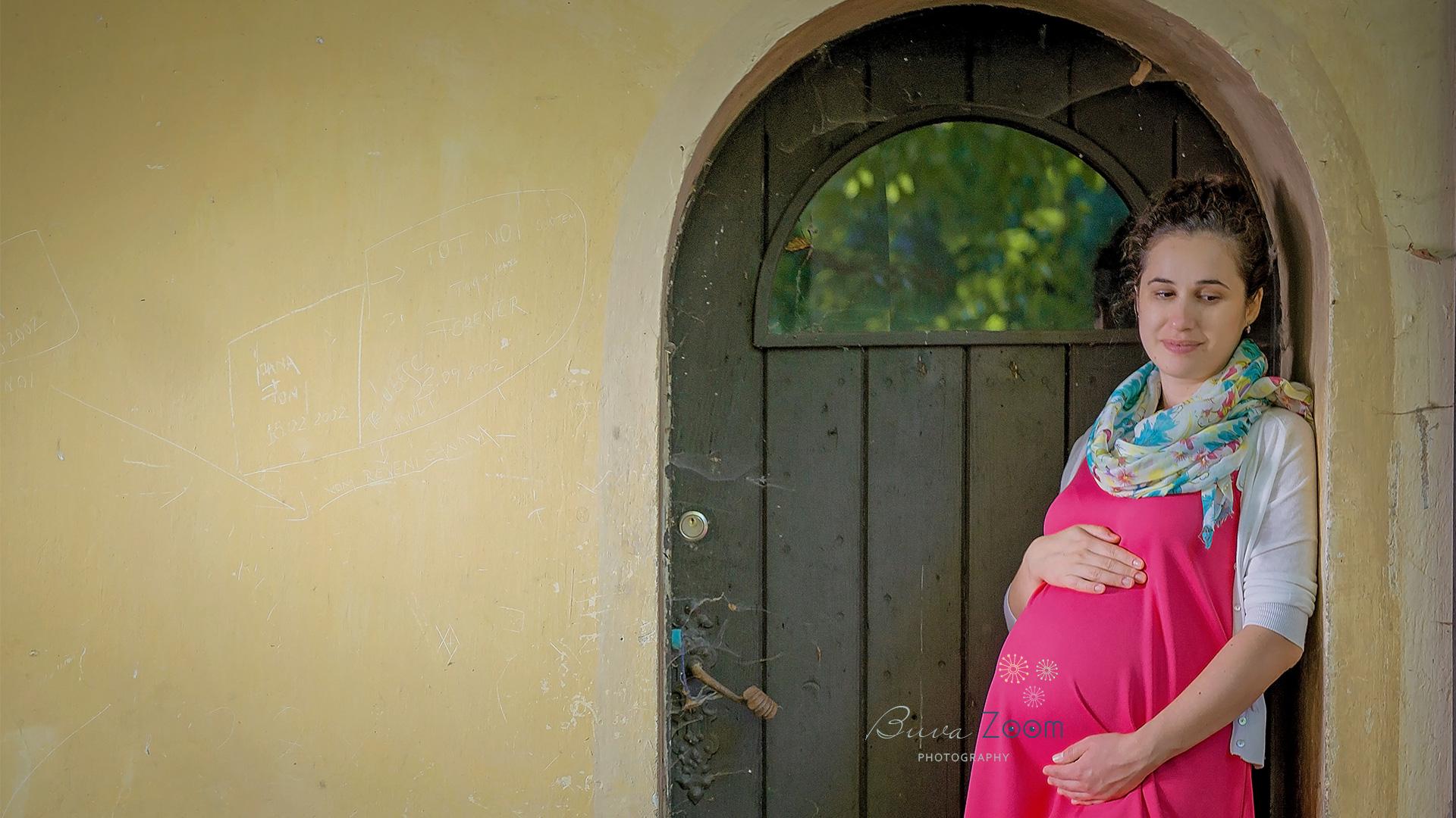 sedinta-foto-maternitate14