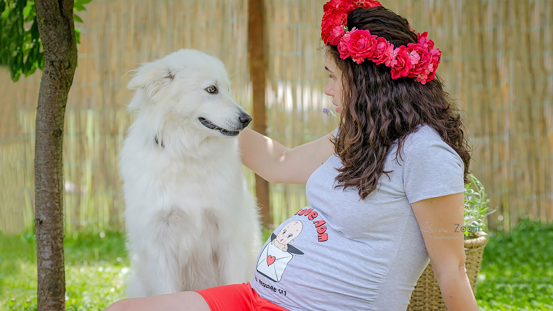 sedinta-foto-maternitate6