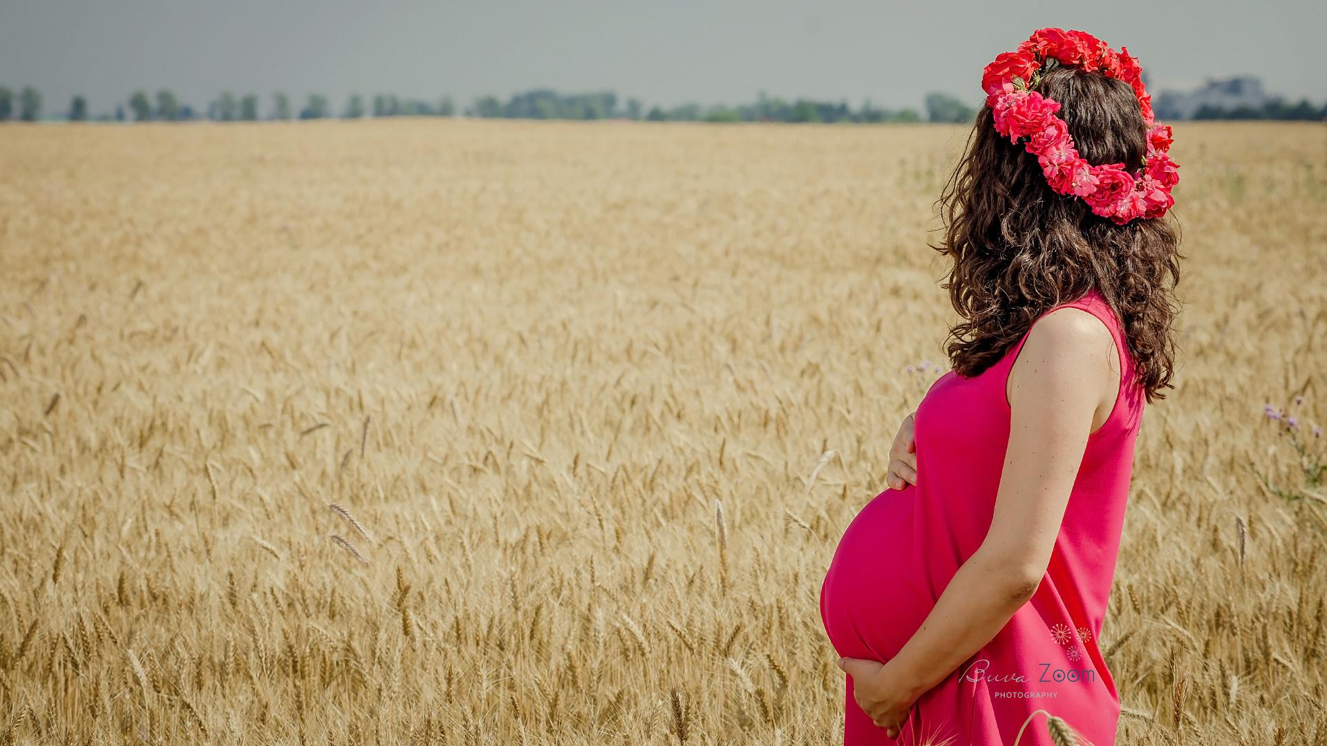 sedinta-foto-maternitate9