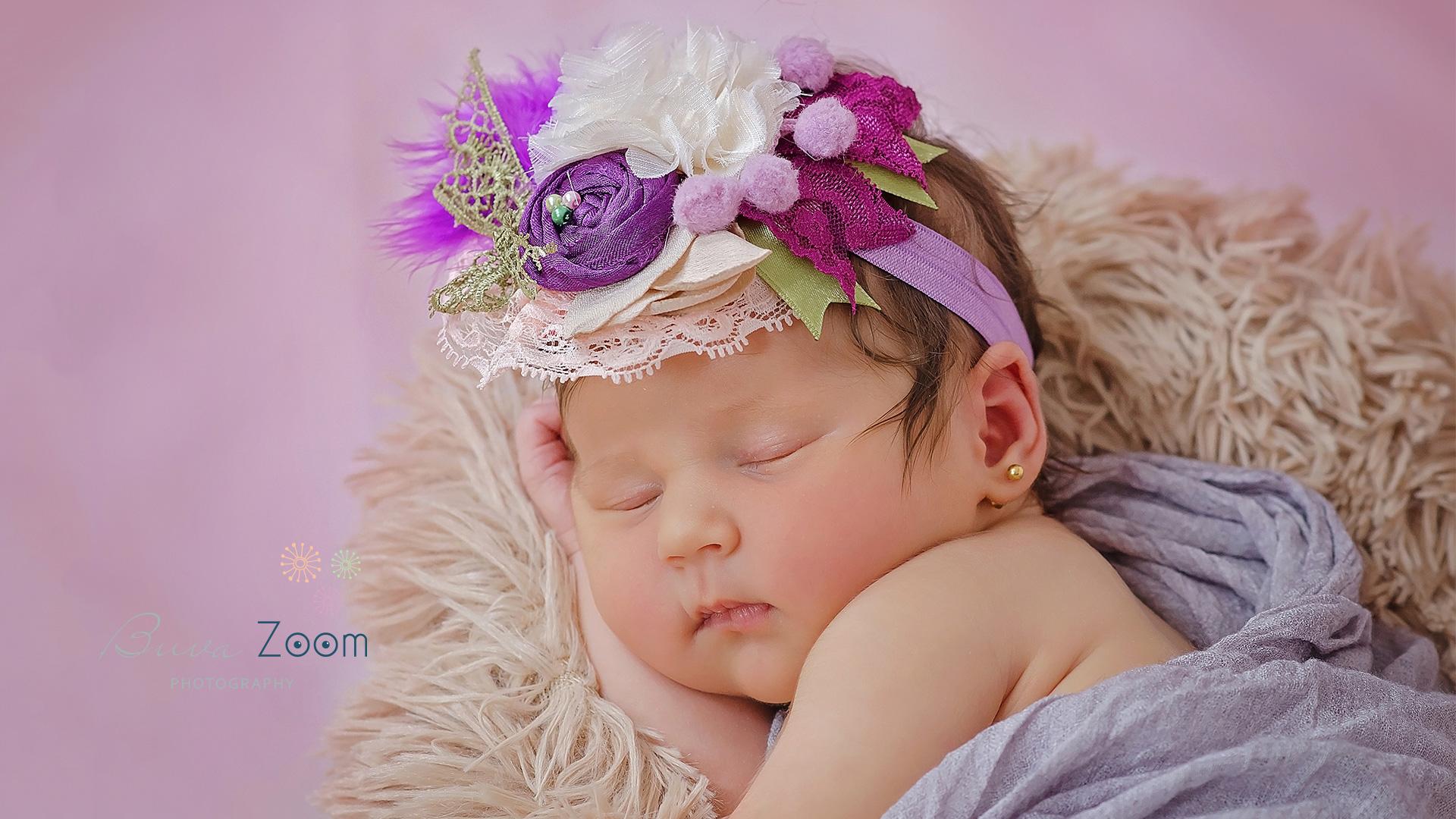 sedinta-foto-nou-nascut-10