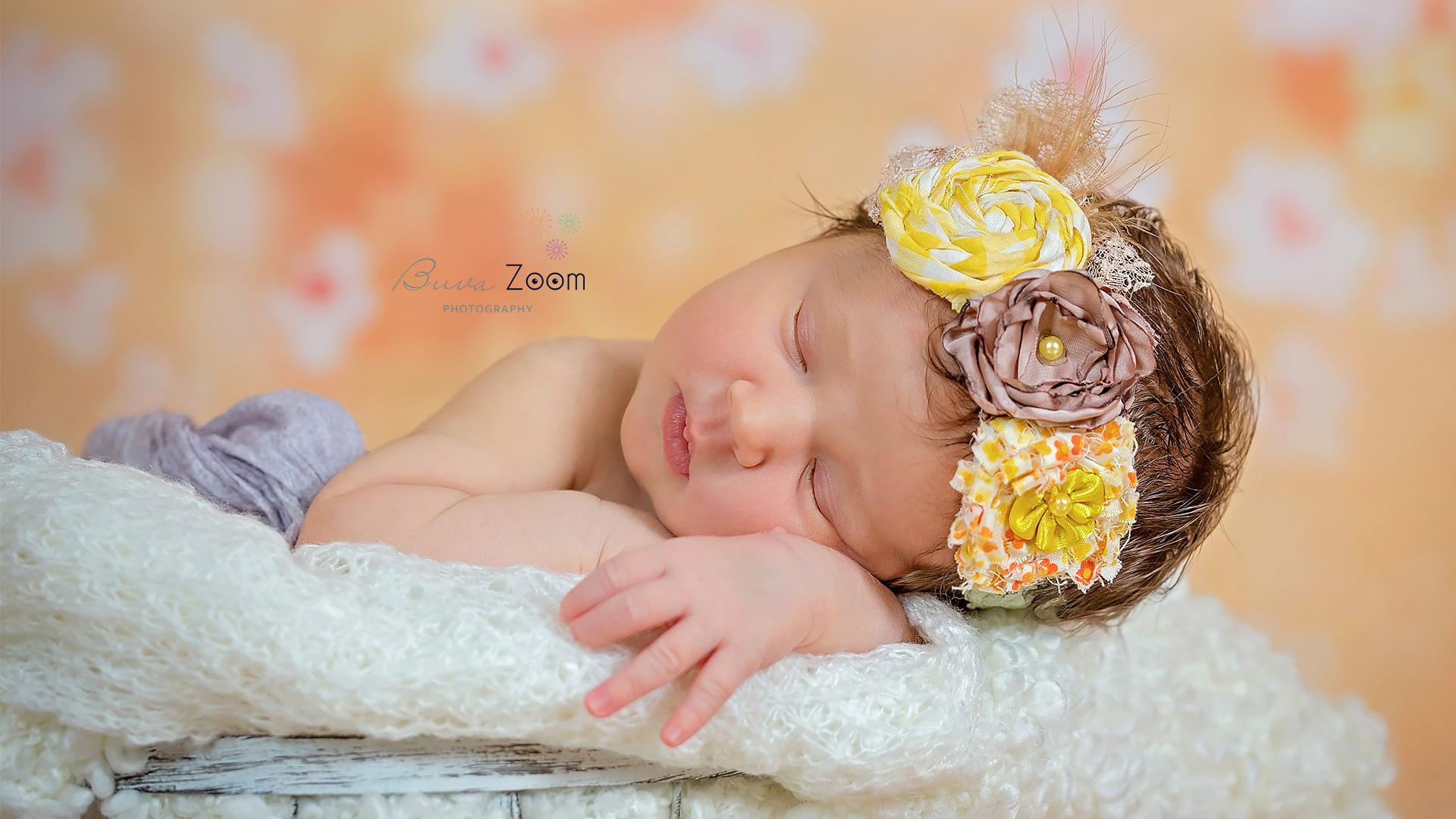 sedinta-foto-nou-nascut