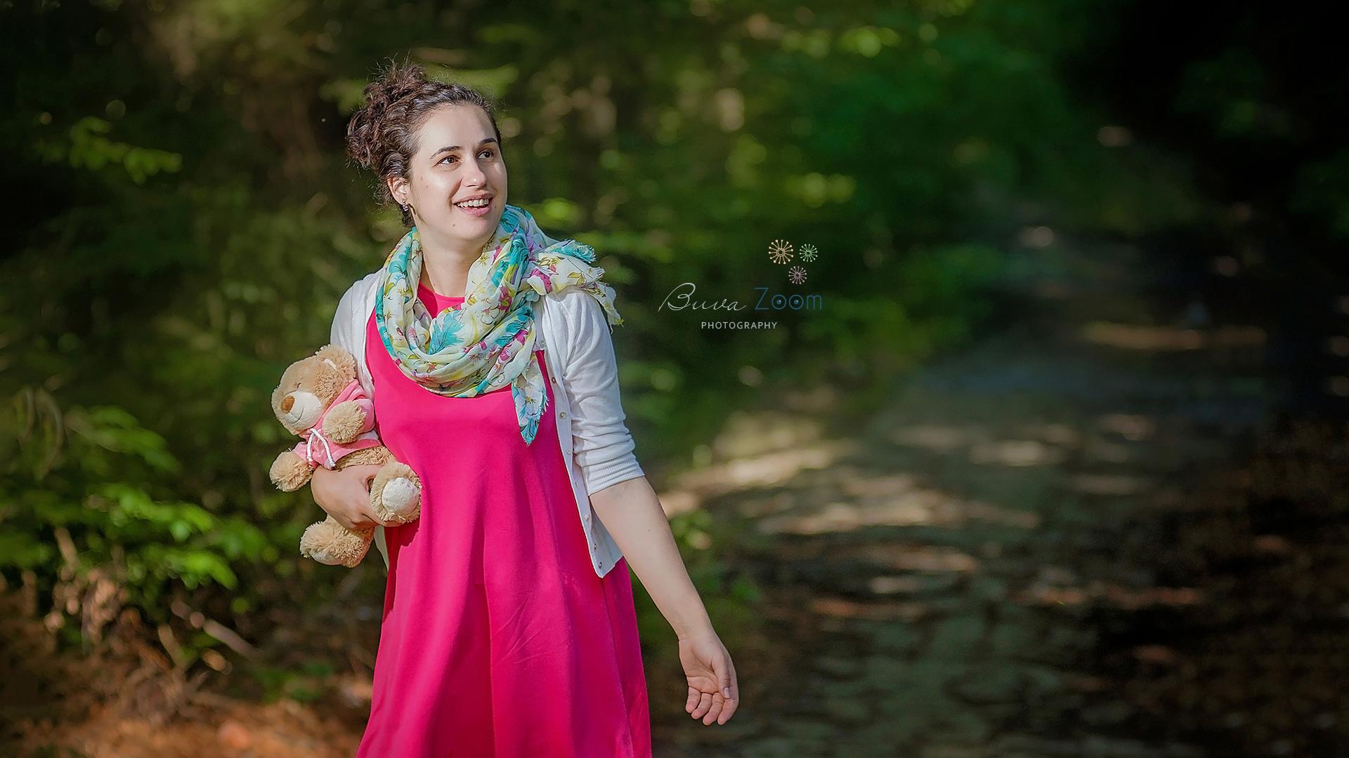 sedinte-foto-maternitate13