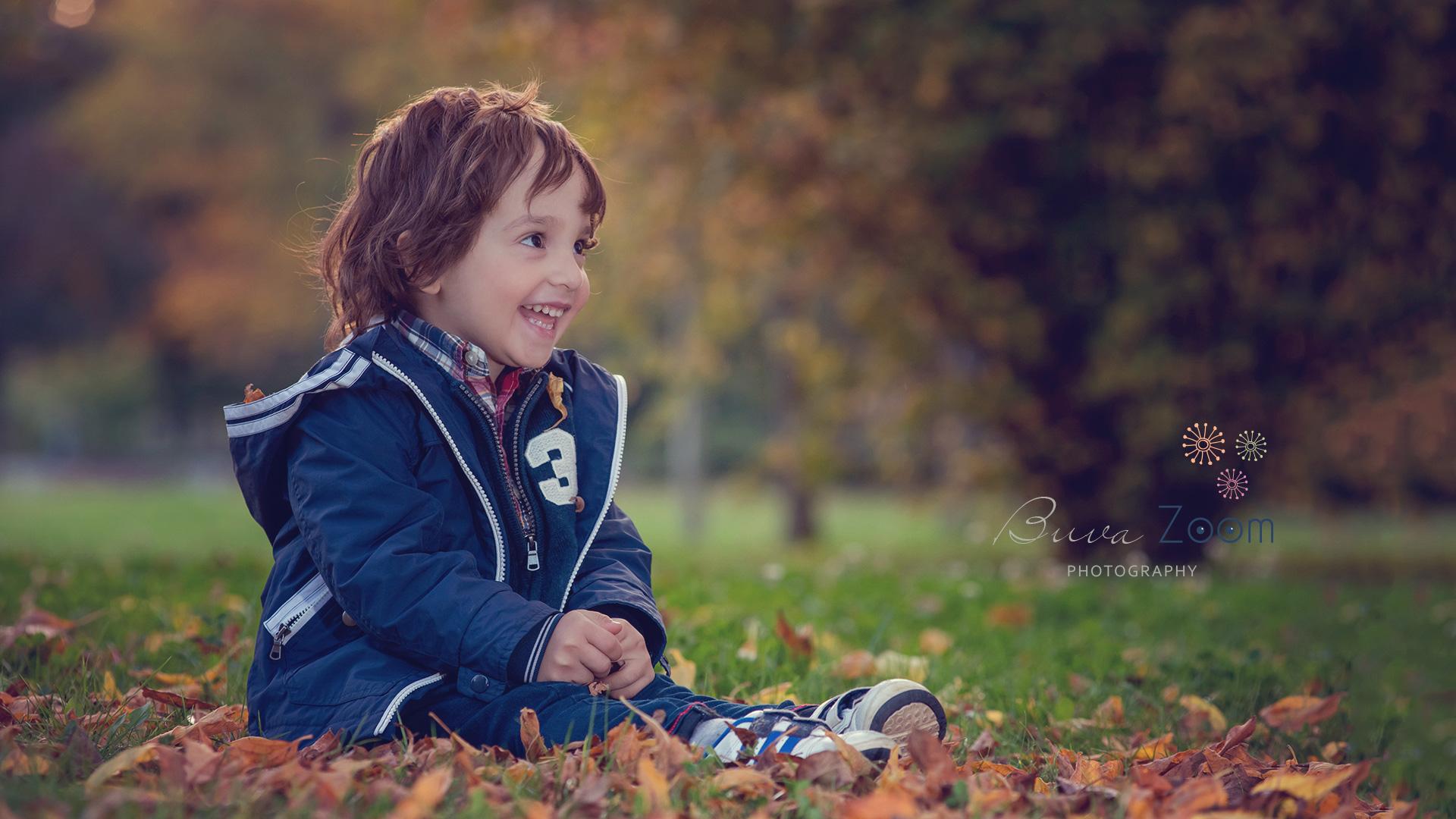 sedinte-foto-copii8