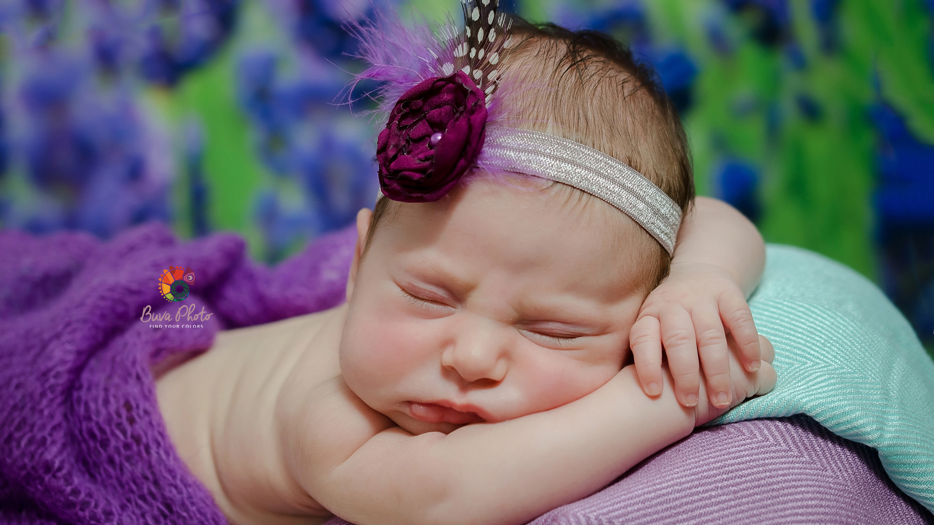 sedinta-foto-nou-nascut-4