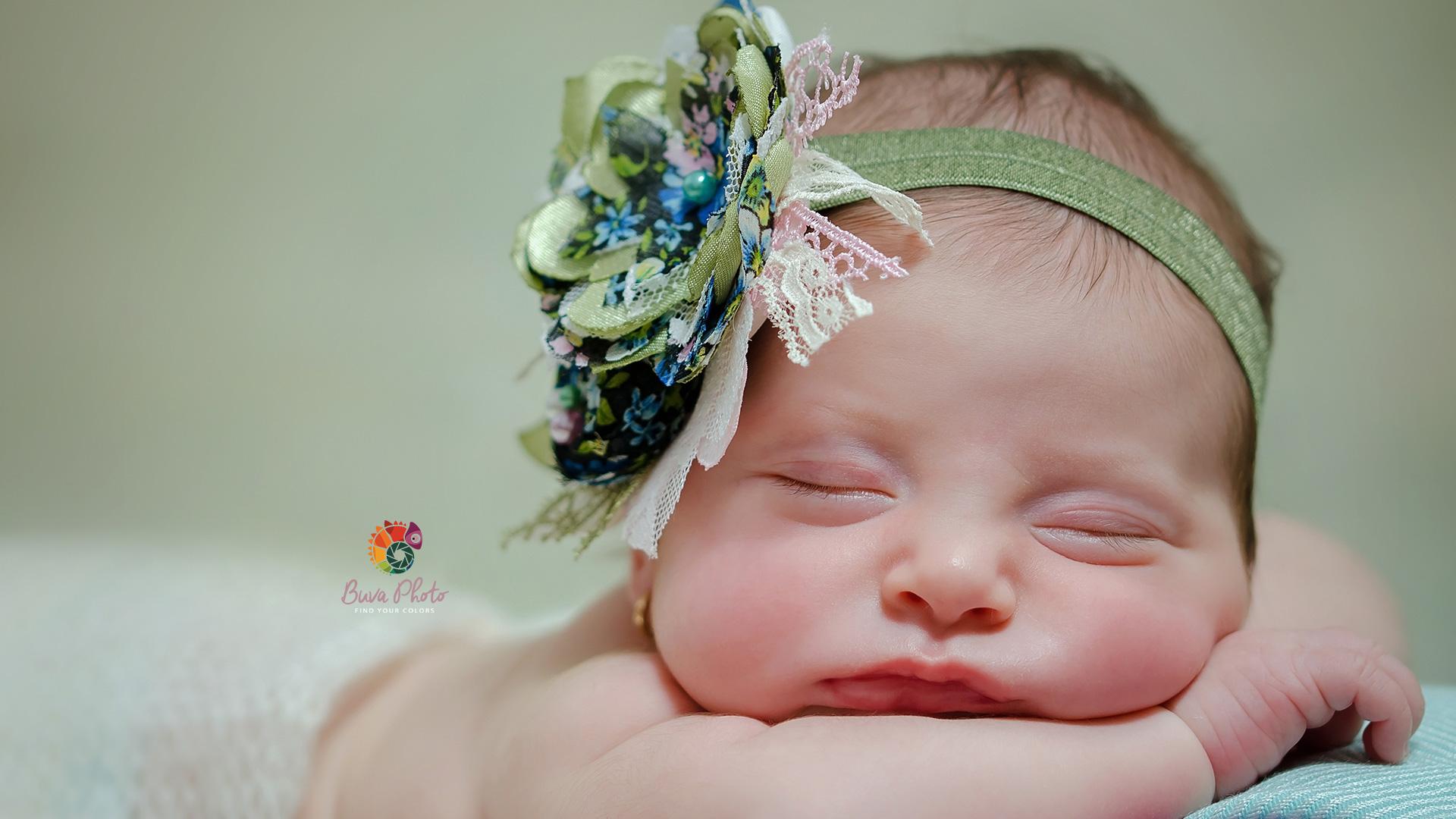 sedinta-foto-nou-nascut3