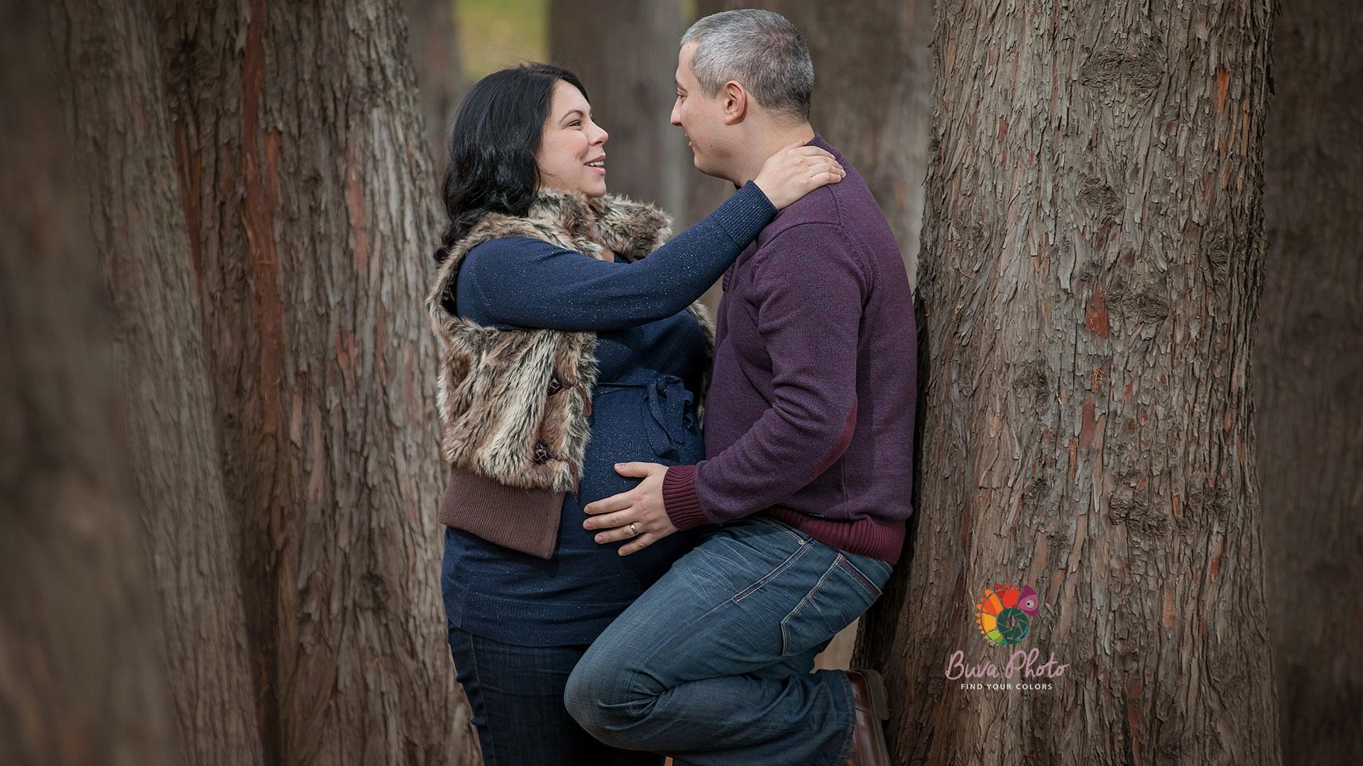 fotograf-gravide-2