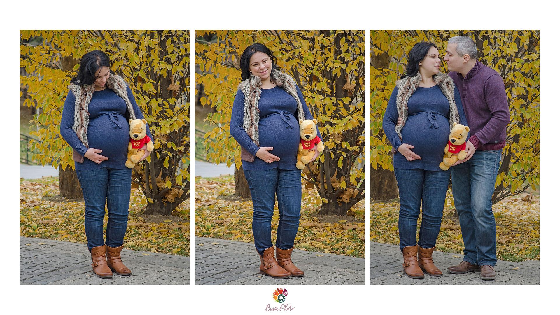 fotograf-gravide12