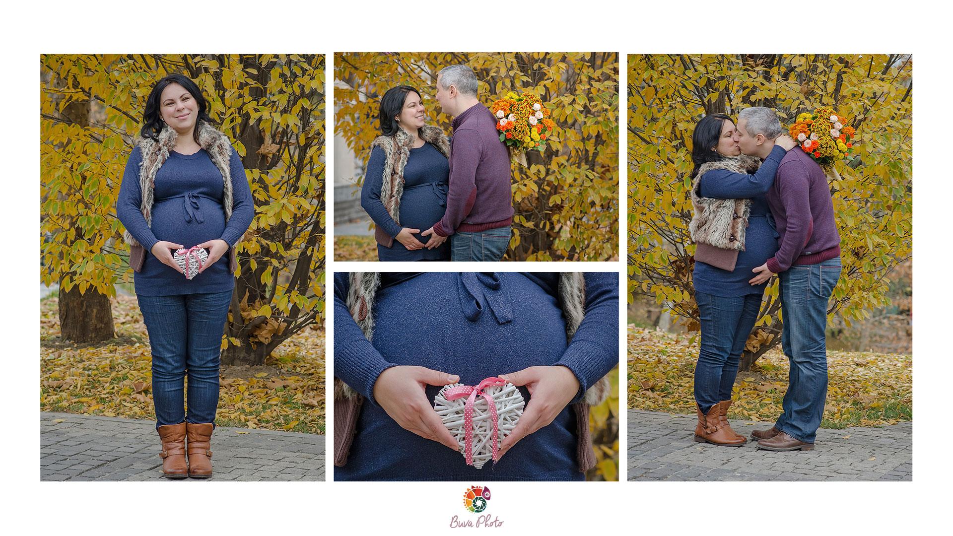 fotograf-gravide13