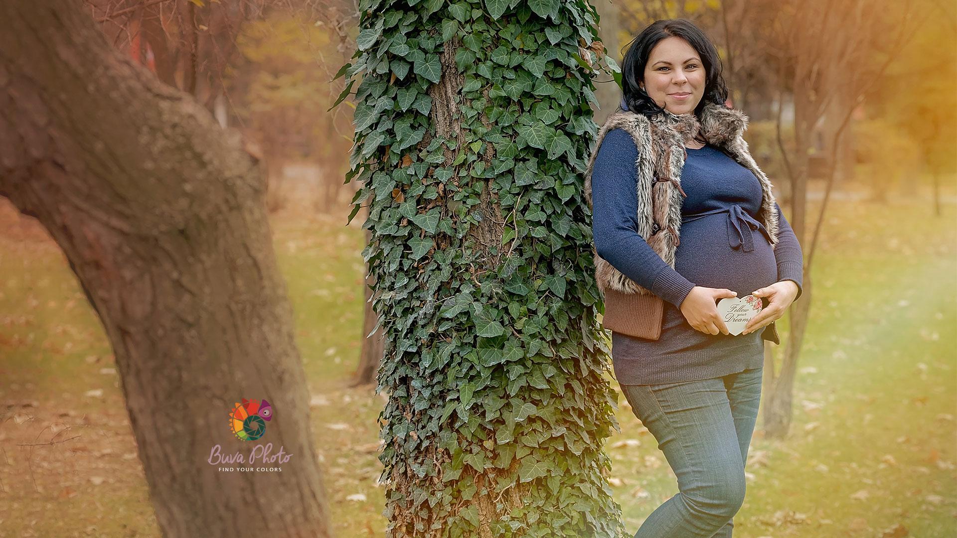 fotograf-gravide16