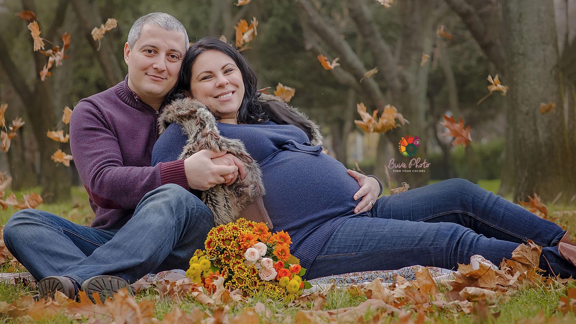 fotograf-gravide17