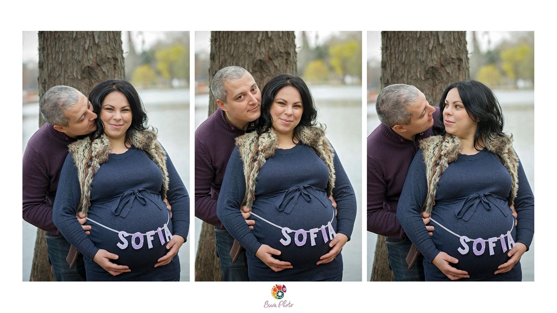 fotograf-gravide3