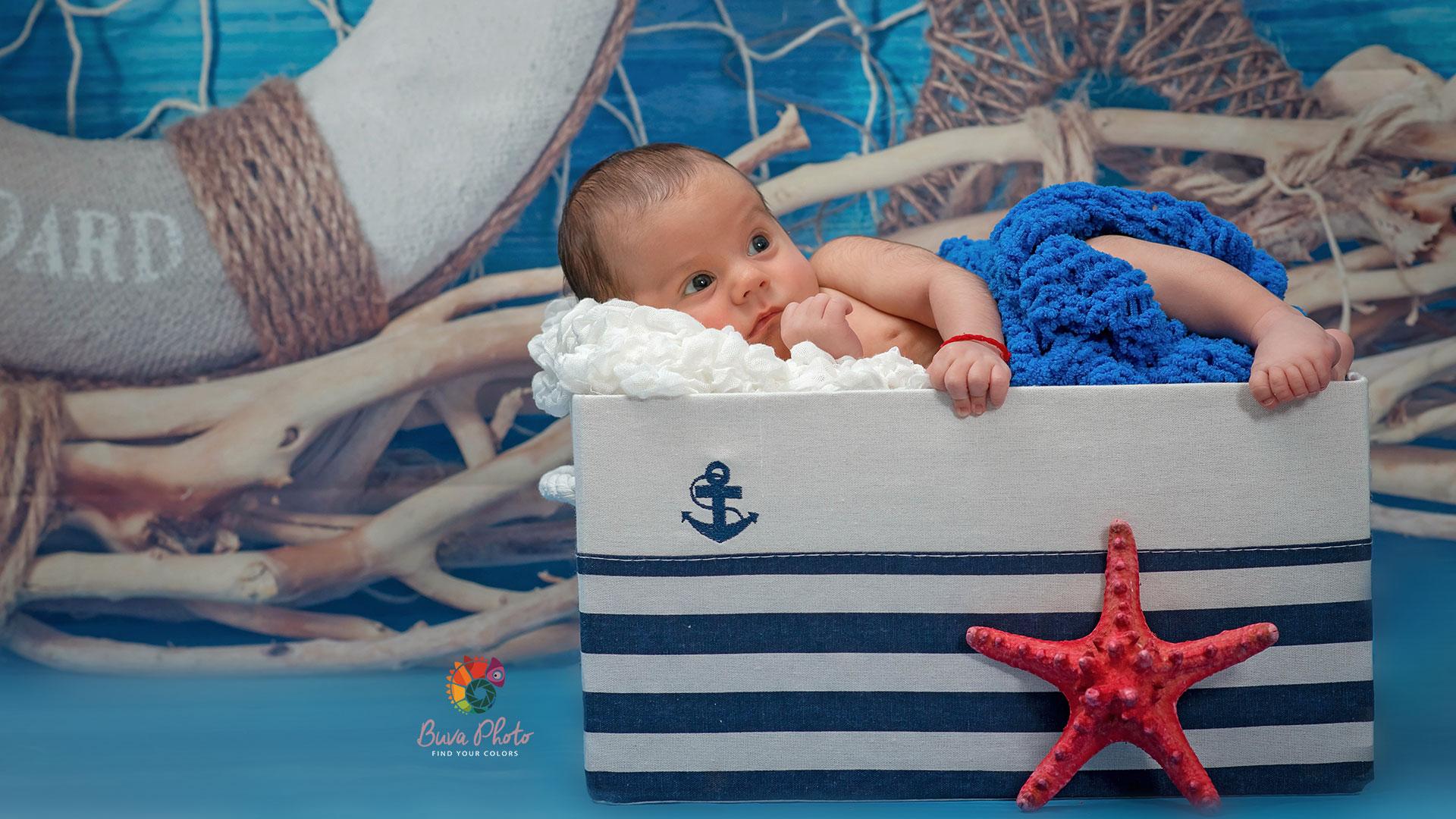 fotograf-nou-nascut1